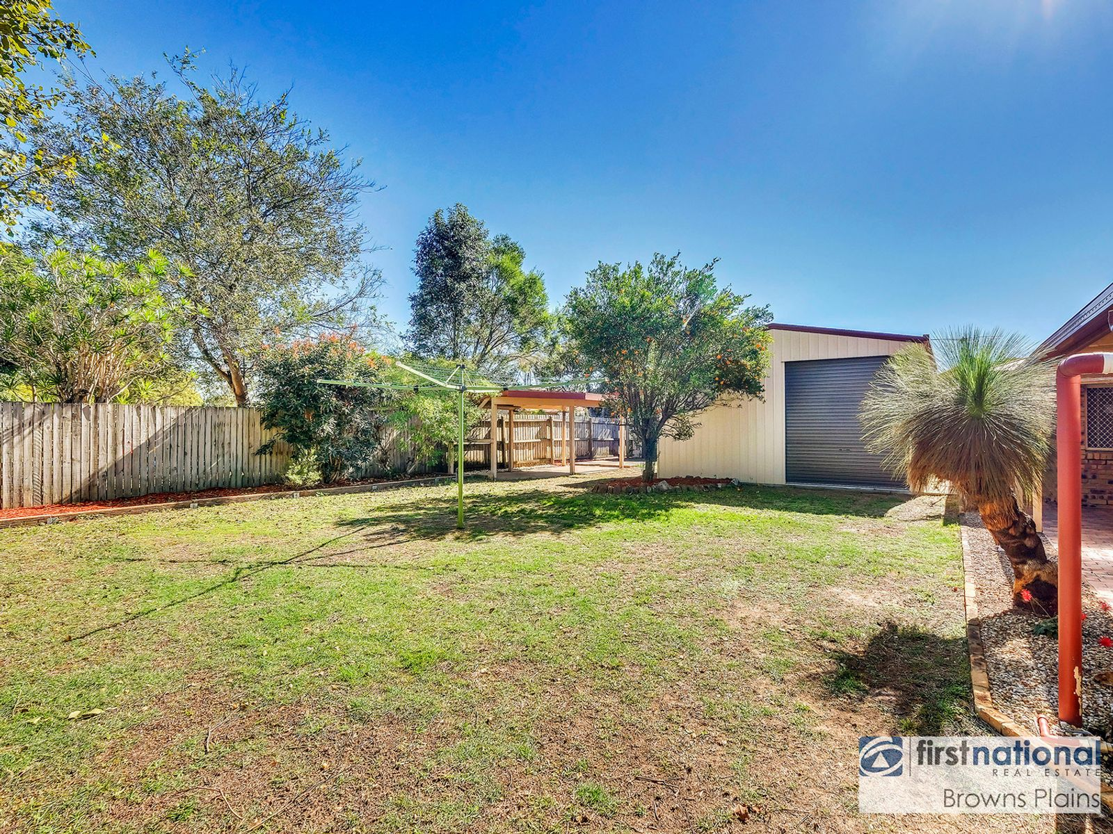 49 Peverell Street, Hillcrest, QLD 4118