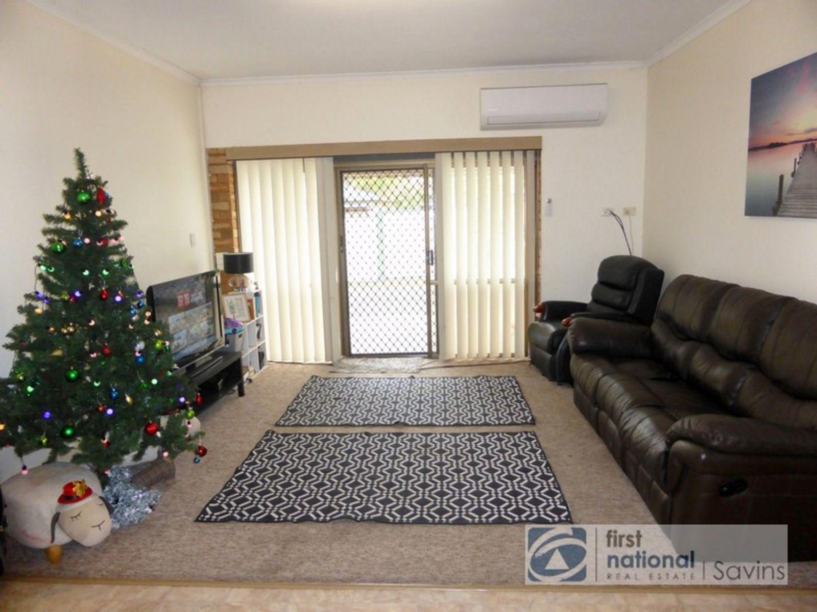 43 Sandilands Street, Casino, NSW 2470