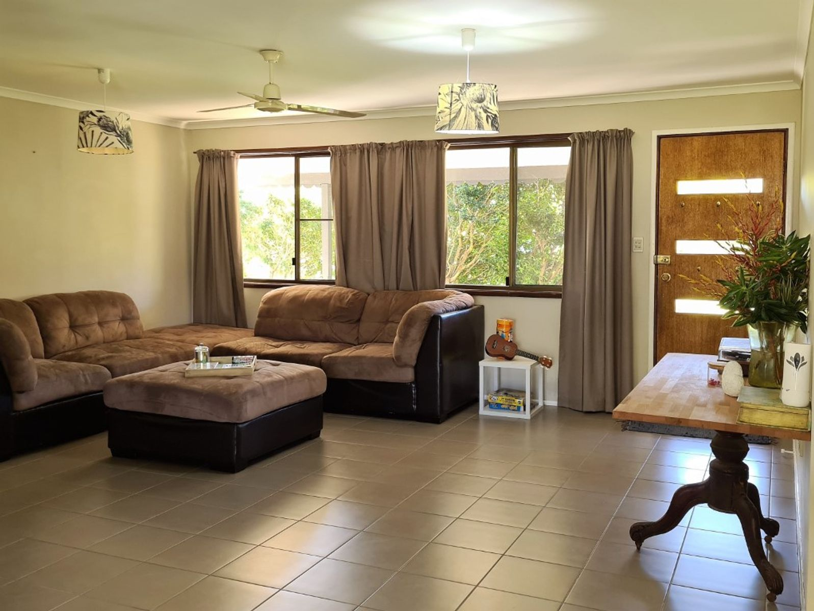 319 Taunton Road, Euleilah, QLD 4674