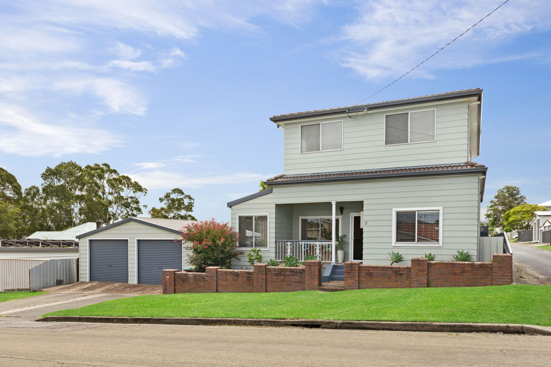 2 Belford Road, Lambton, NSW 2299
