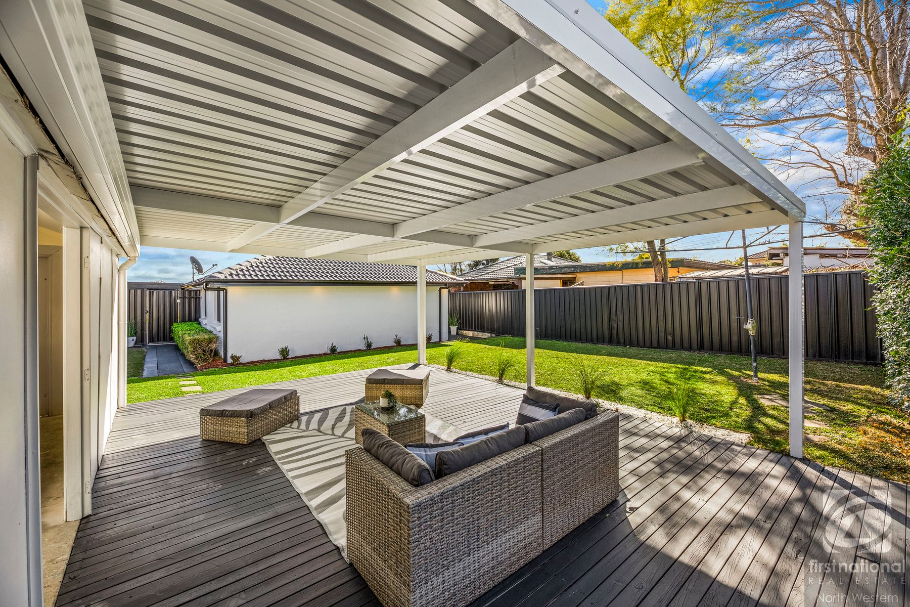 16 Quakers Hill Parkway, Quakers Hill, NSW 2763