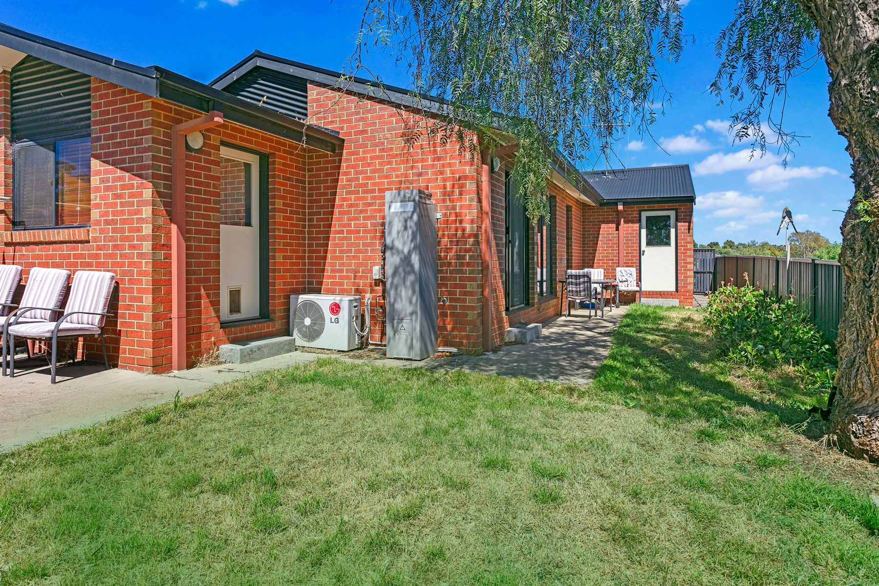 27 Youlden Street, California Gully, VIC 3556
