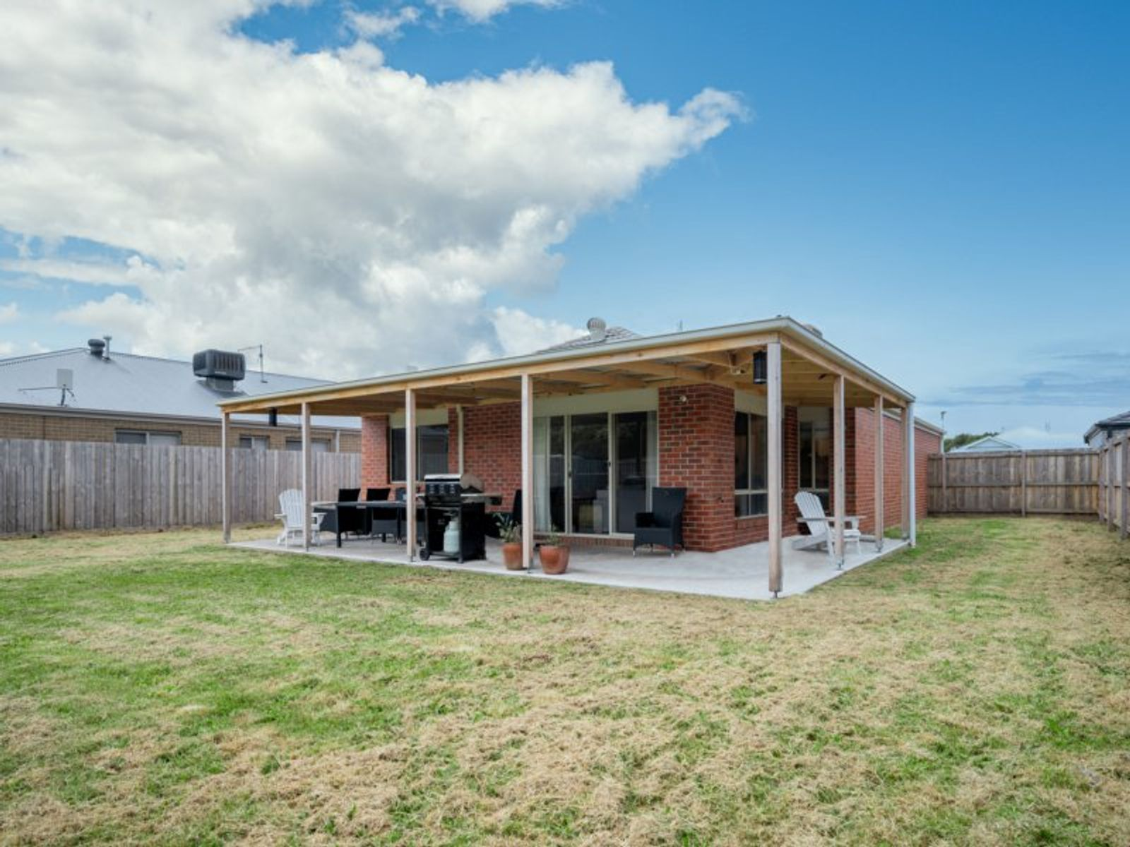34 Anser Place, Inverloch, VIC 3996
