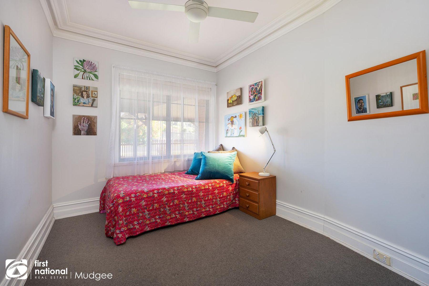 71 Madeira Road, Mudgee, NSW 2850