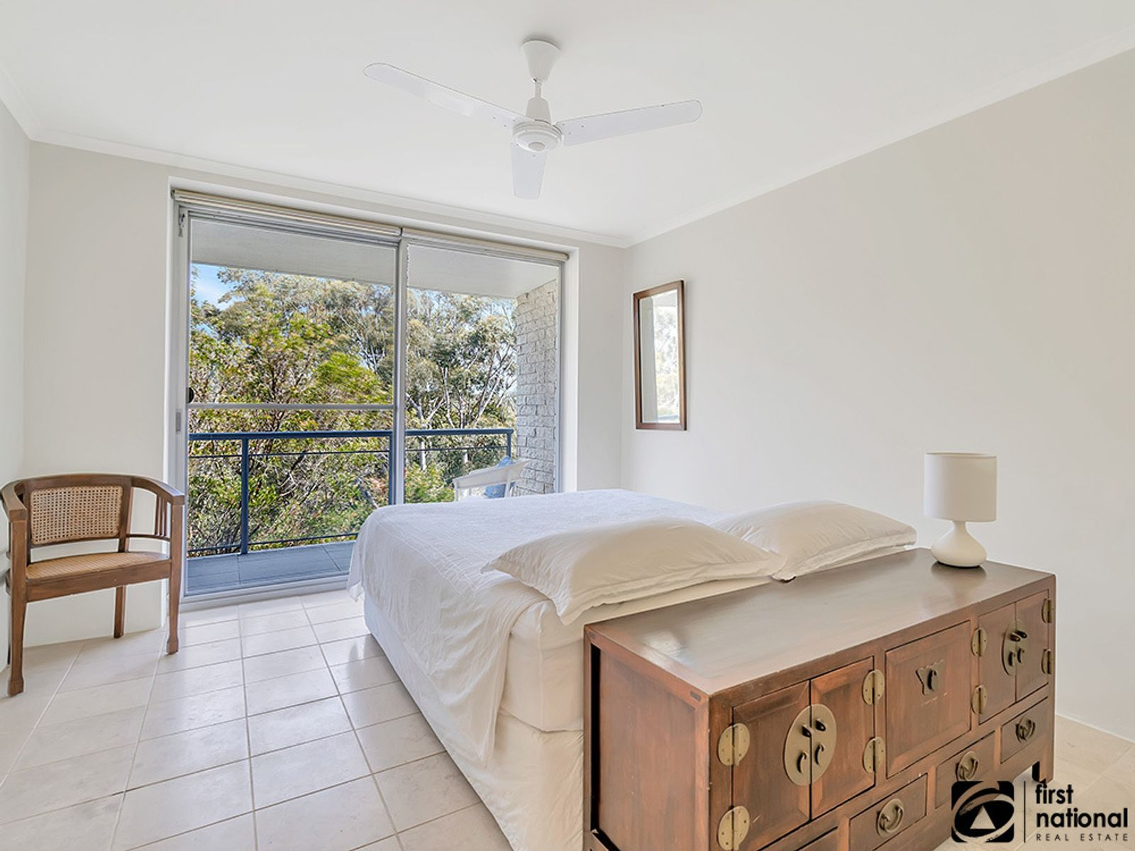 10/48 Mildura Street, Coffs Harbour Jetty, NSW 2450