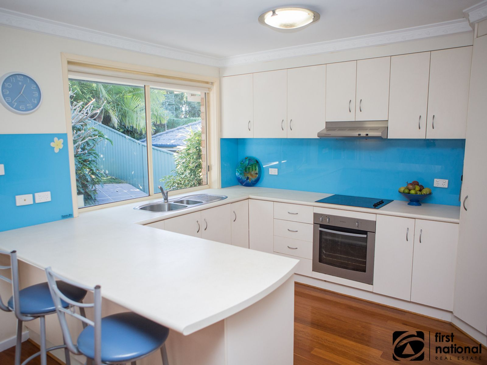 15 Lyle Campbell Street, Coffs Harbour, NSW 2450