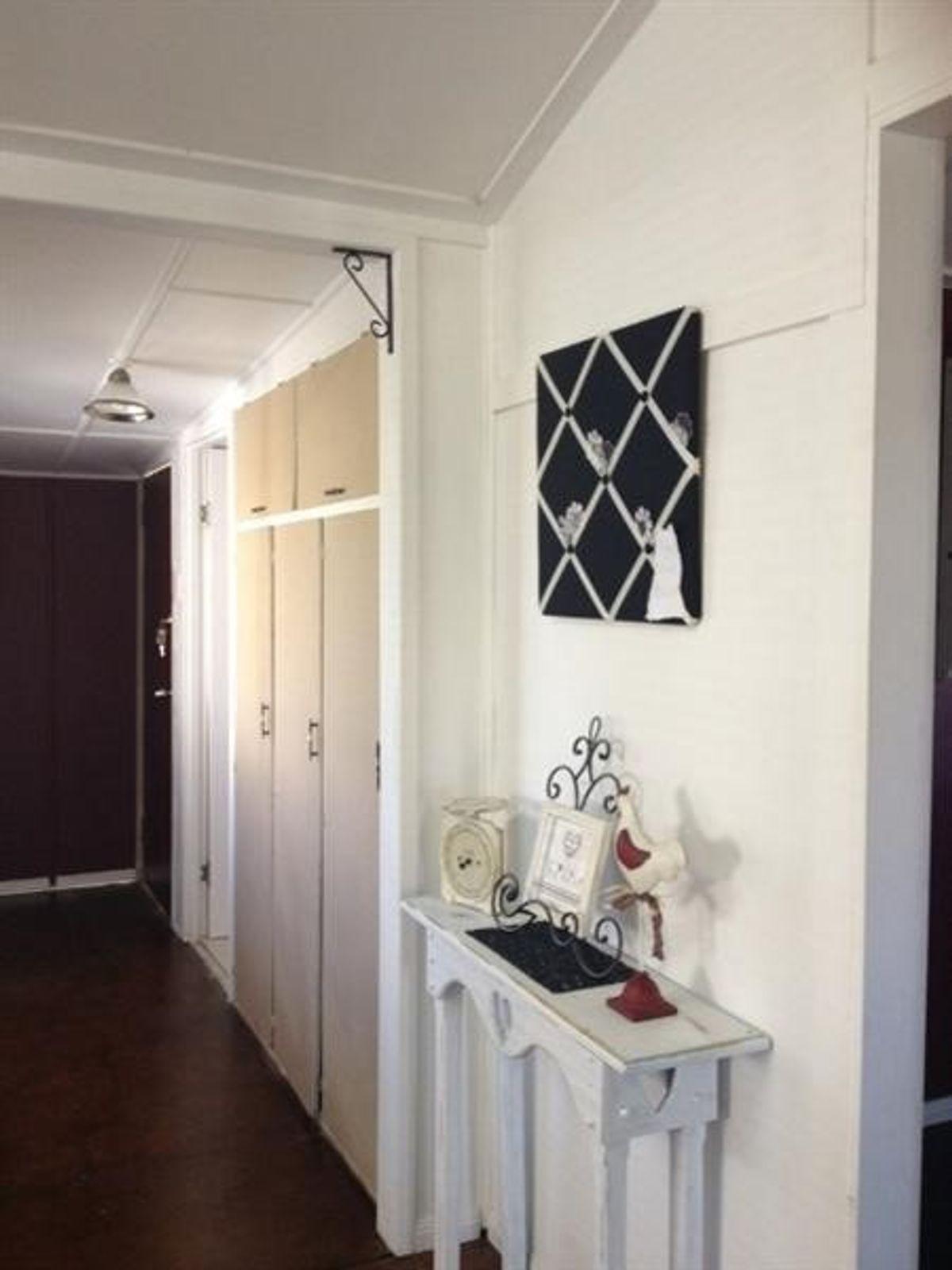 4 Breen Street, Sarina, QLD 4737