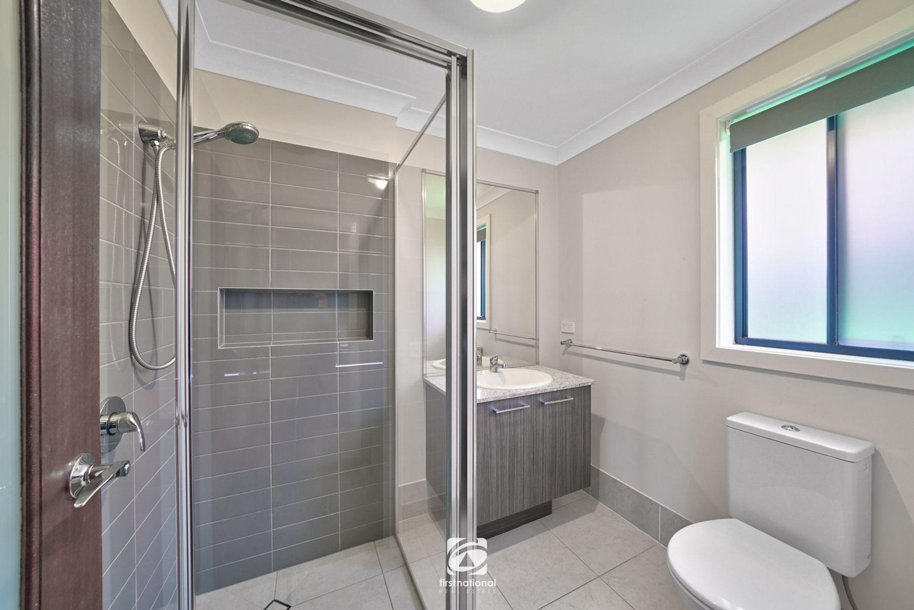 7 Casey Street (Catherine Park Estate), Oran Park, NSW 2570