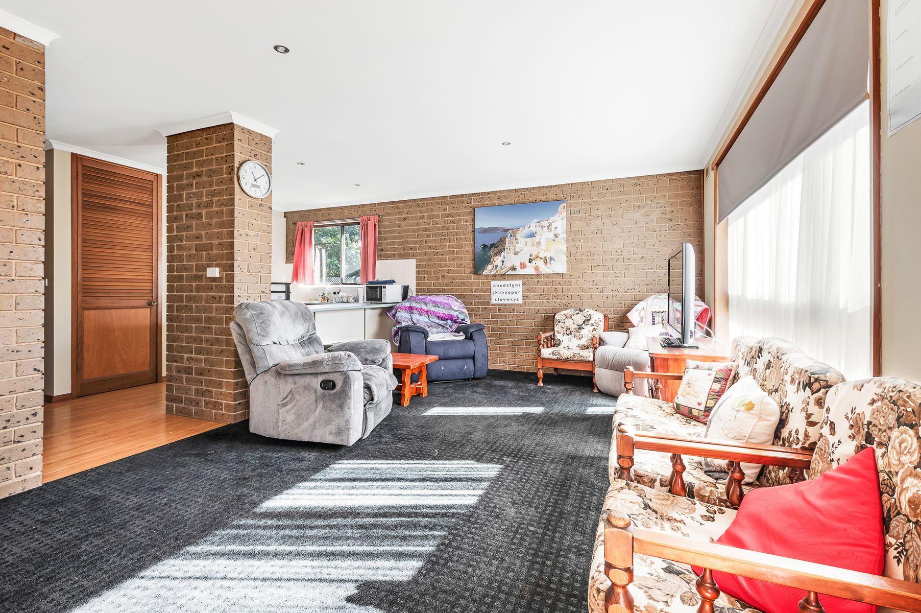 52-54 Blair Street, Moama, NSW 2731