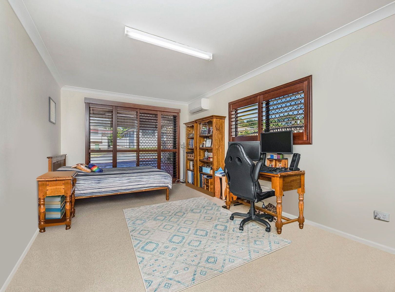 26 Netherby Street, Rochedale South, QLD 4123