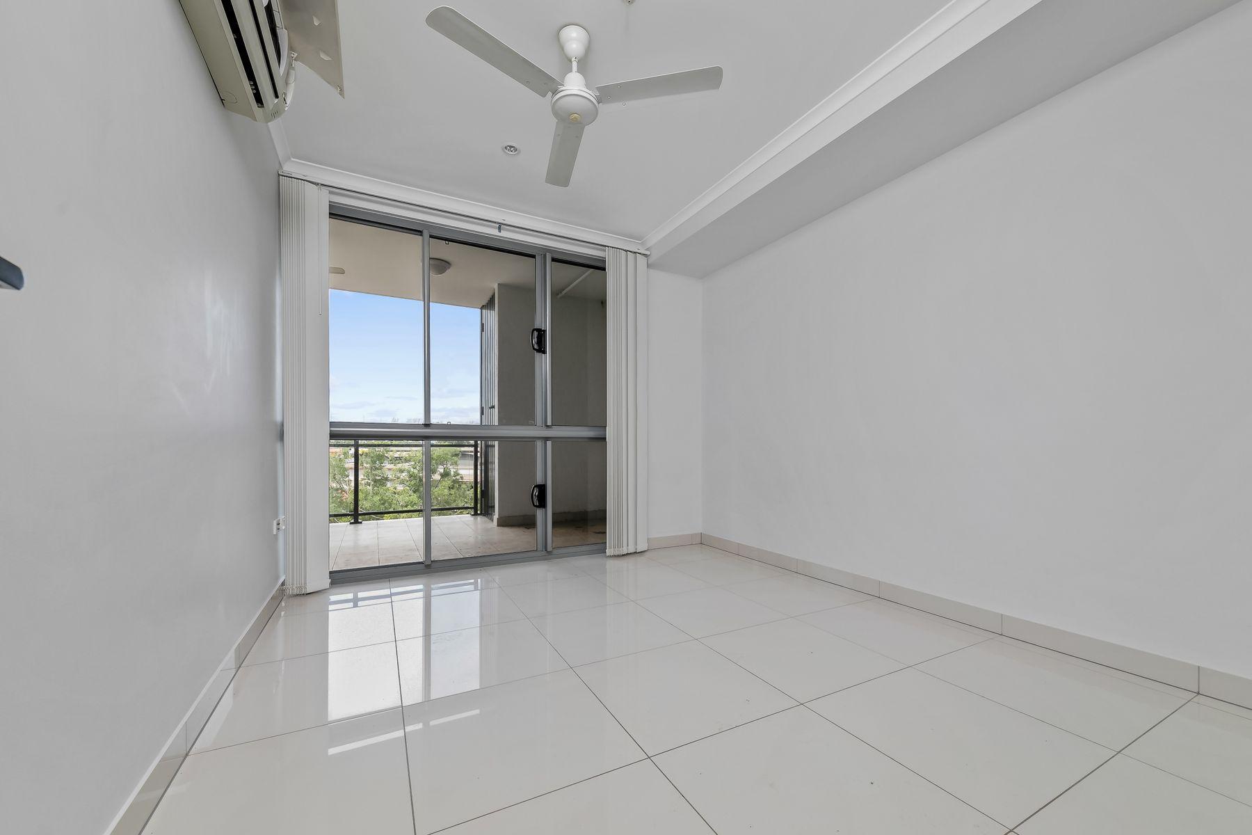 408/6 Finniss Street, Darwin City, NT 0800
