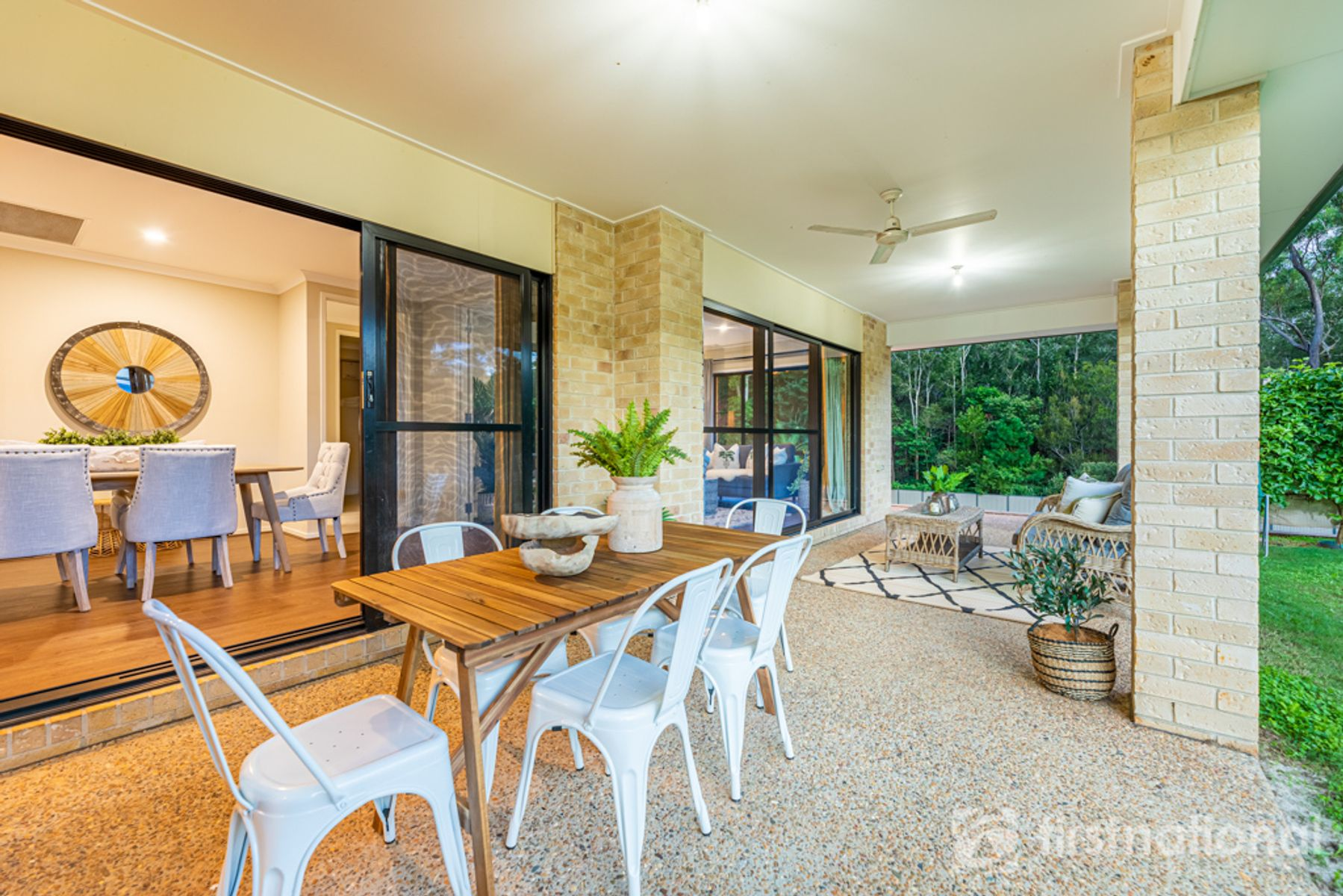 77 Springburn Drive, Glass House Mountains, QLD 4518