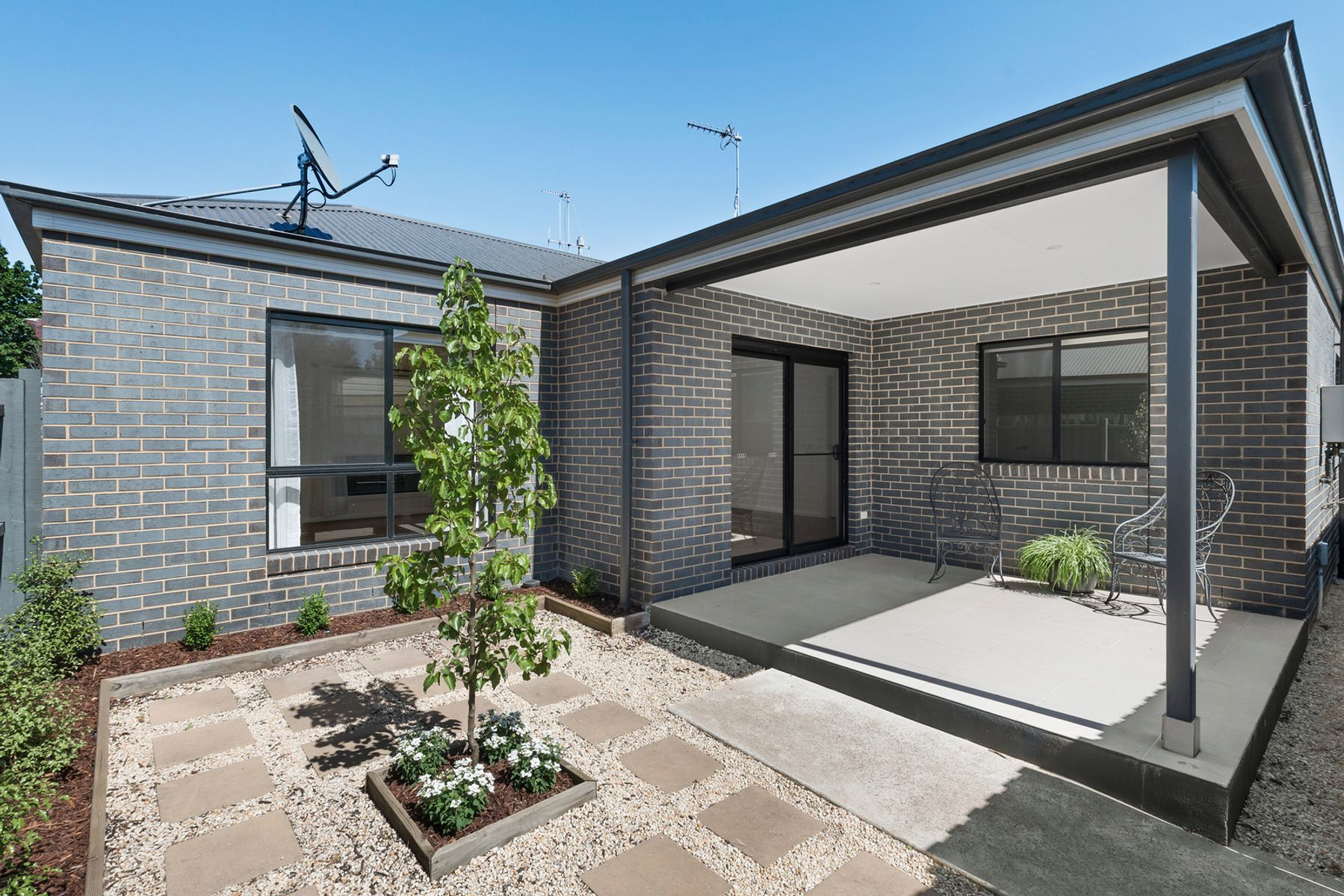1/45 Mackenzie Street West, Golden Square, VIC 3555