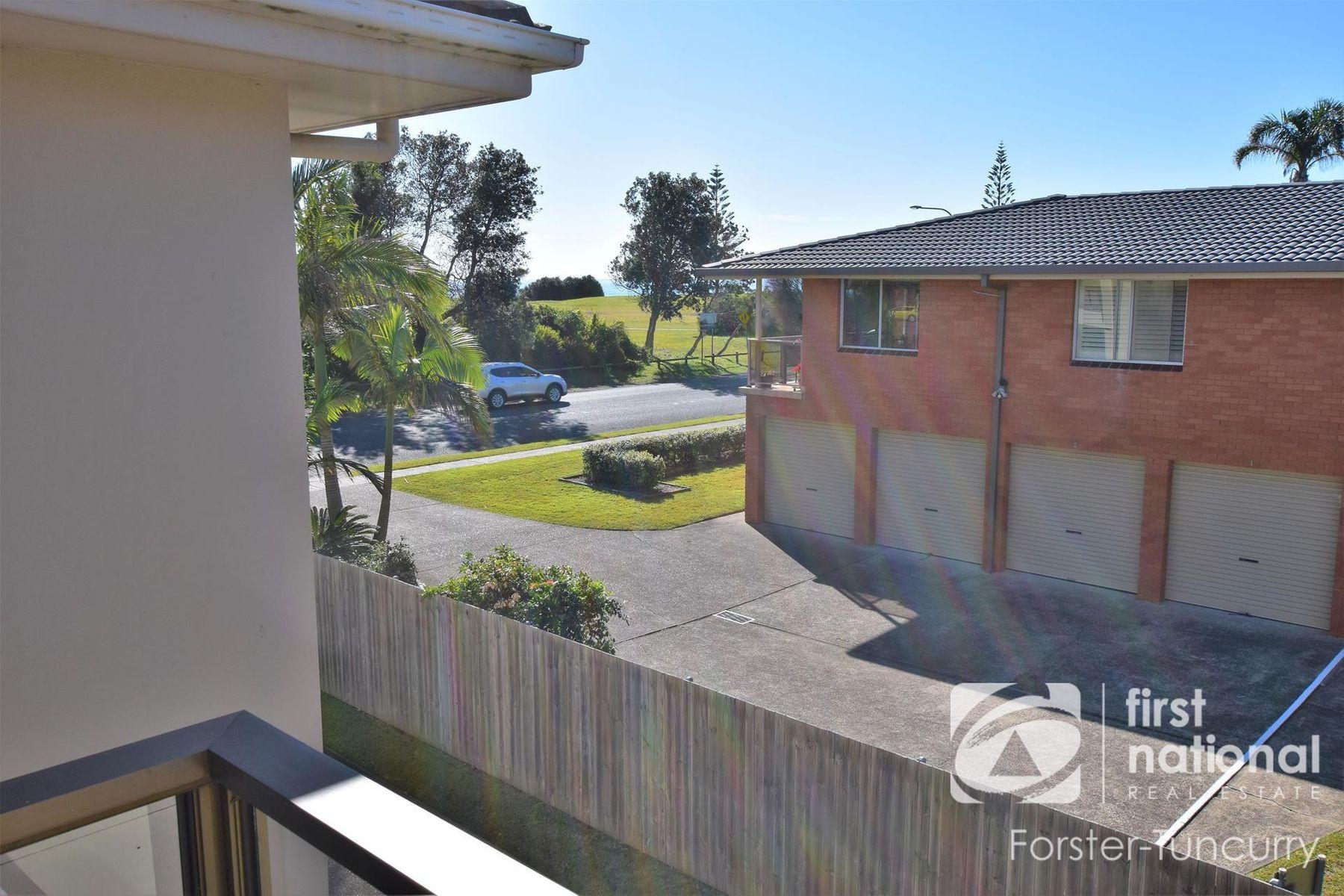 5/78 Head Street, Forster, NSW 2428