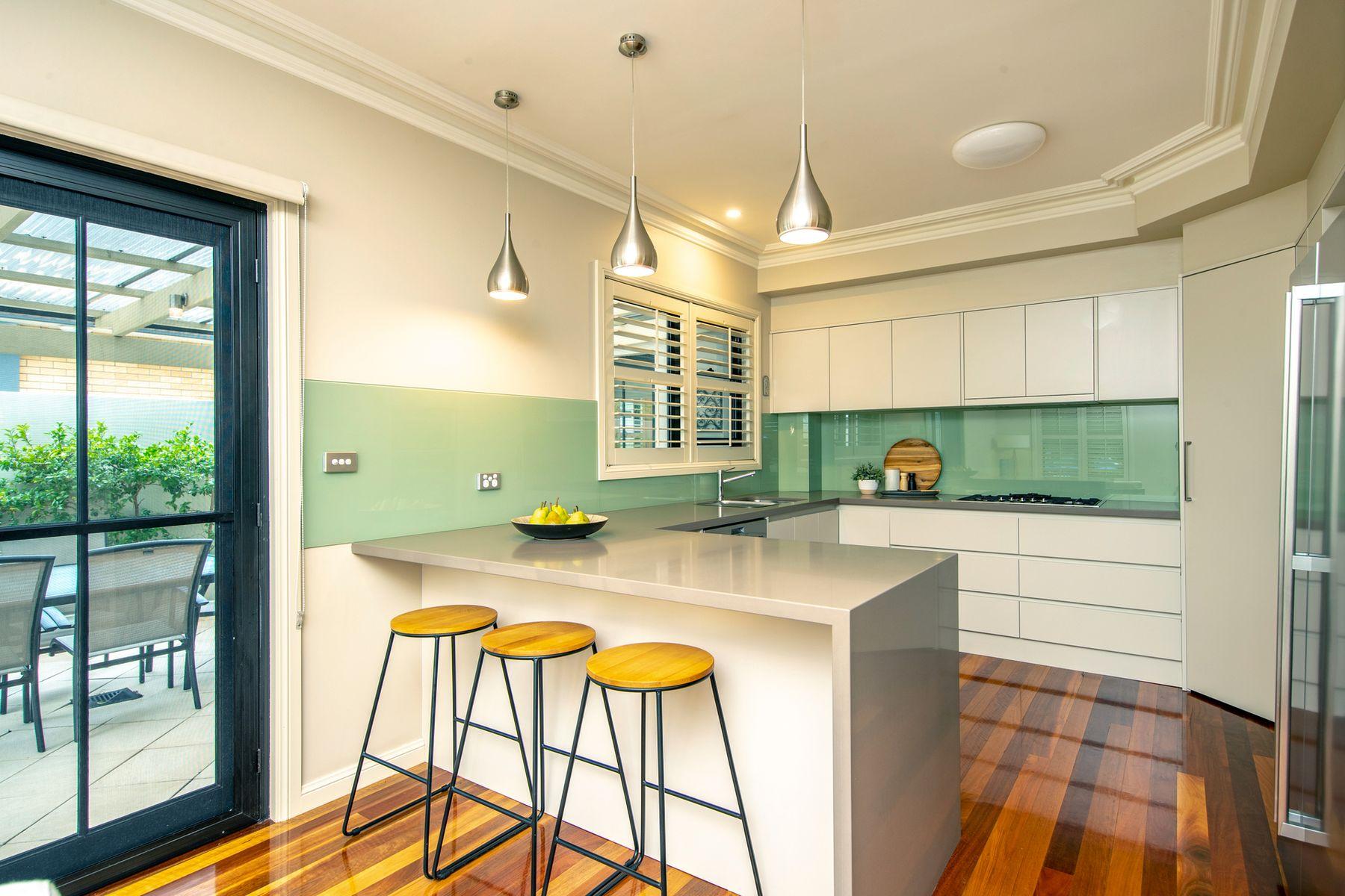 25 Smith Street, Merewether, NSW 2291
