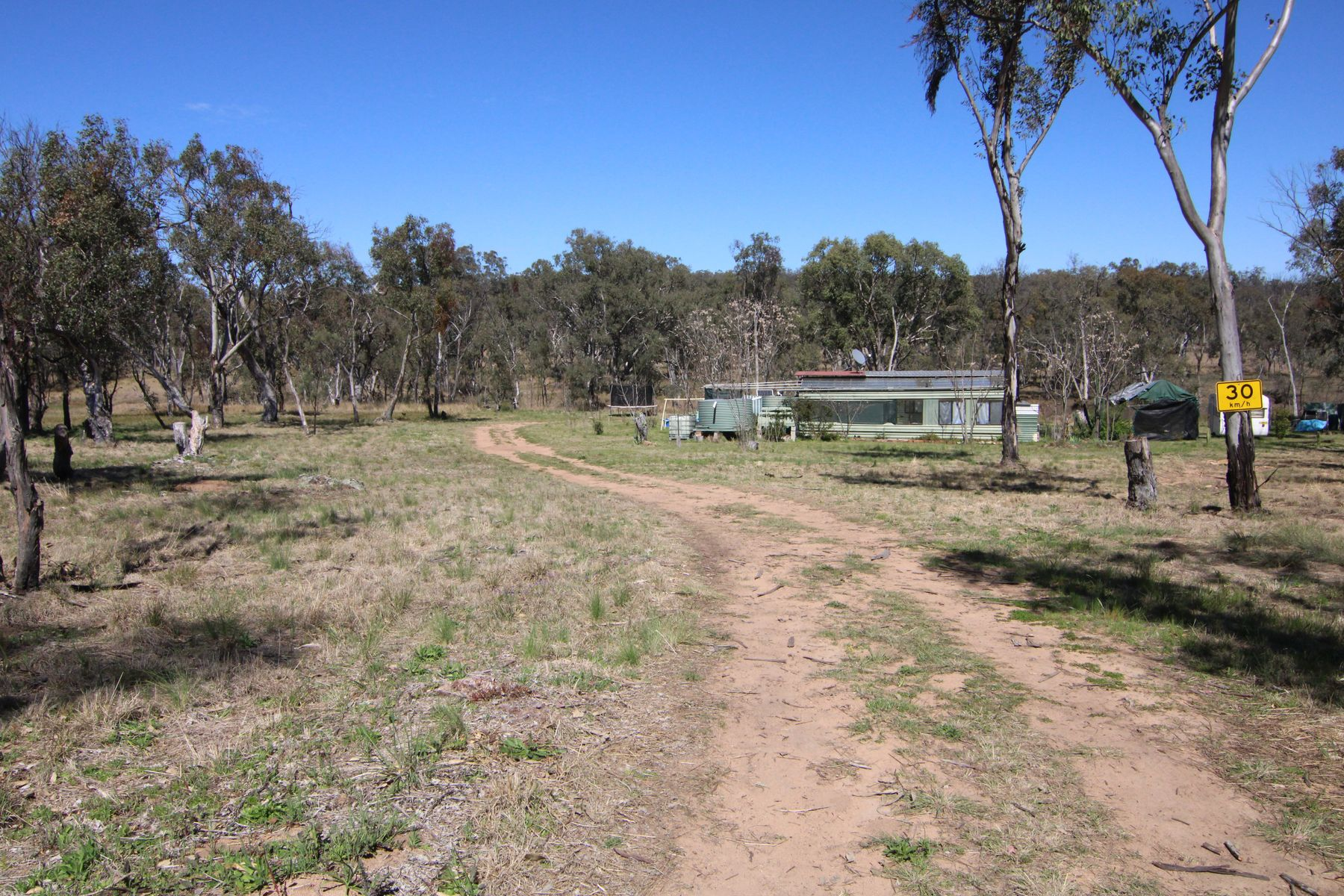 1 Campbell Street, Inverell, NSW 2360