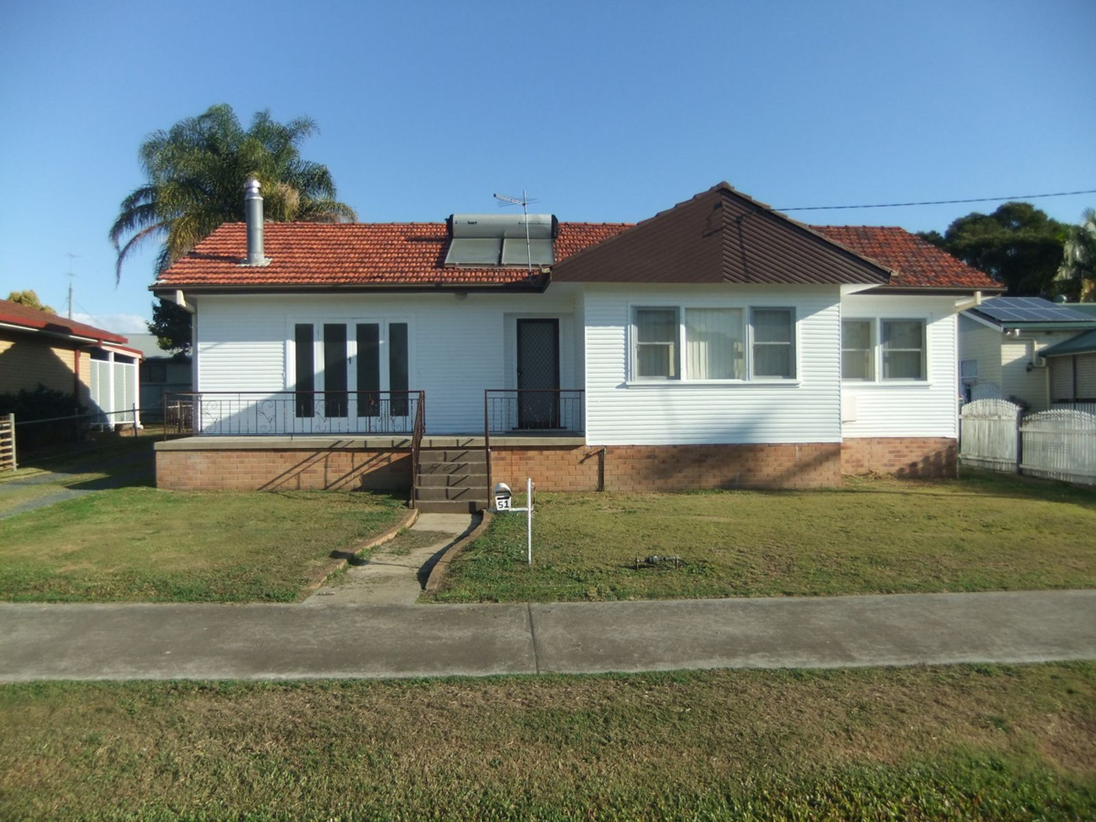 51 Johnston Street, Casino, NSW 2470