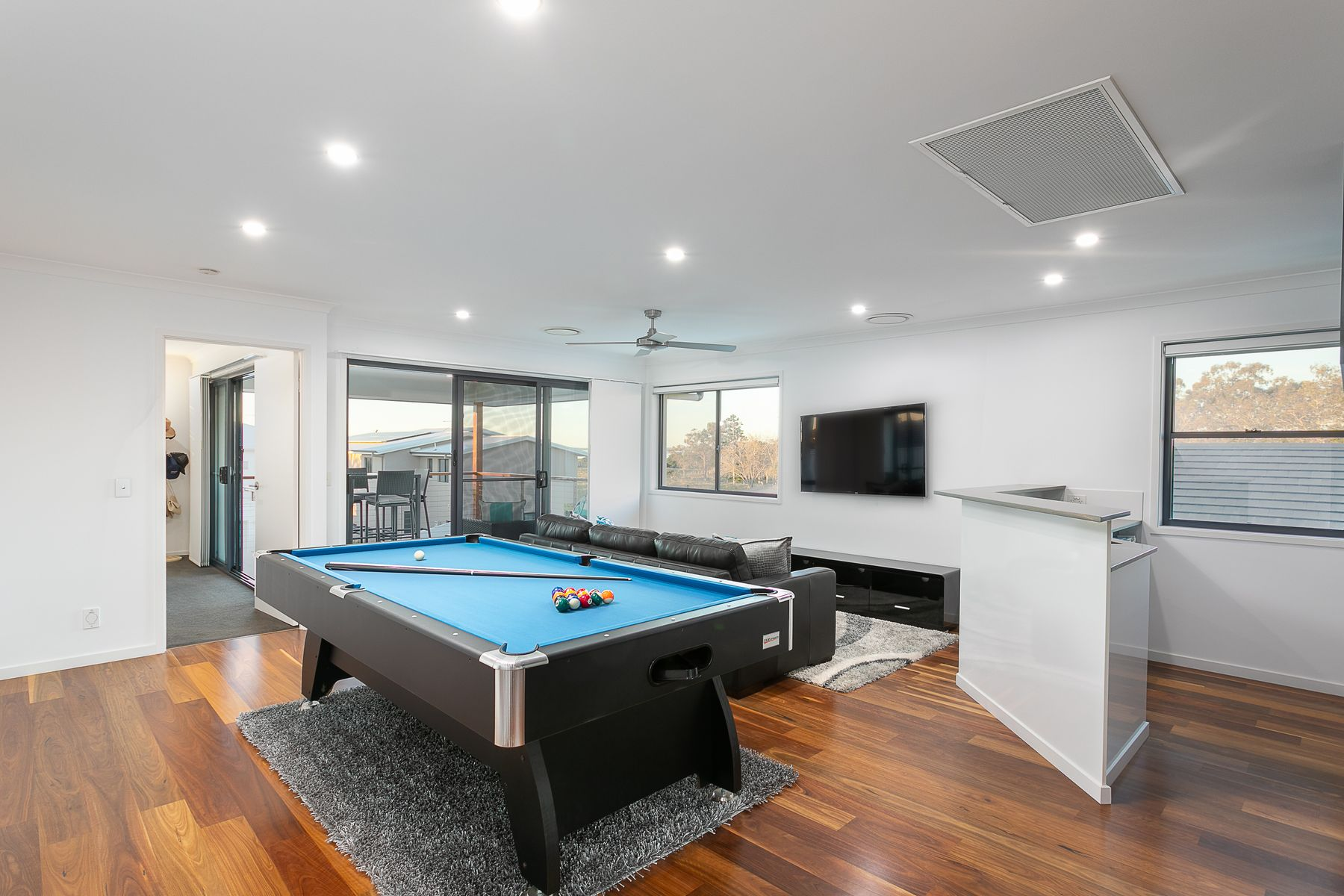 120 Thornlands Road, Thornlands, QLD 4164