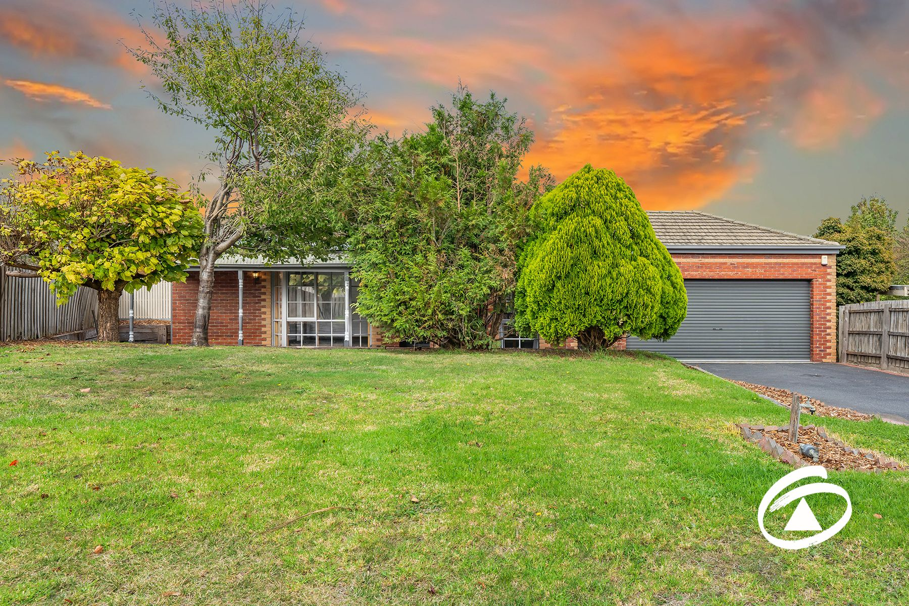 14 Addlington Court, Narre Warren South, VIC 3805