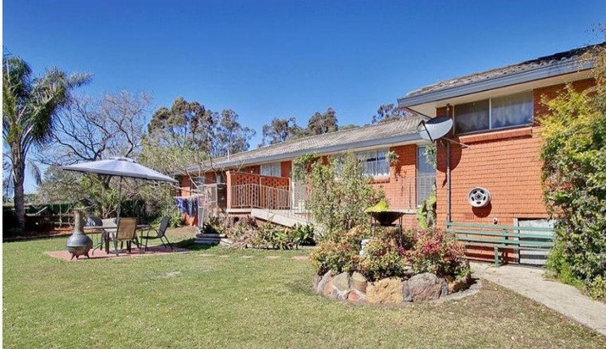476 Kurmond Road, Freemans Reach, NSW 2756