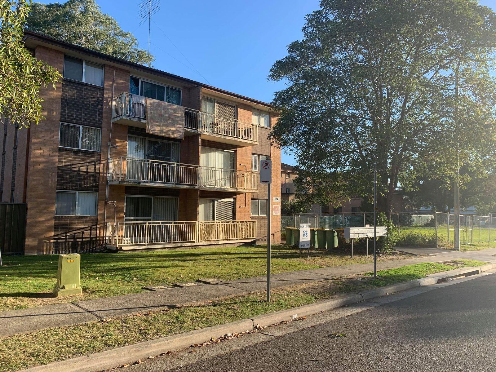 8/134 Lethbridge Street, Penrith, NSW 2750