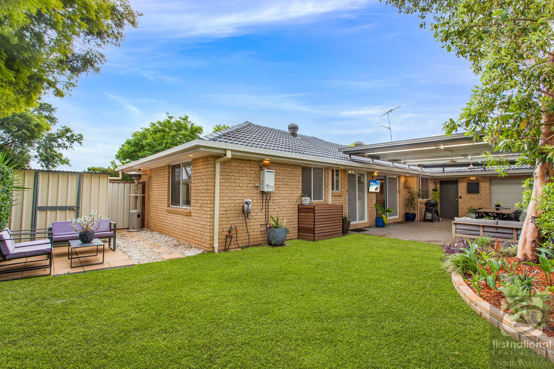 2 Maybush Court, Schofields, NSW 2762