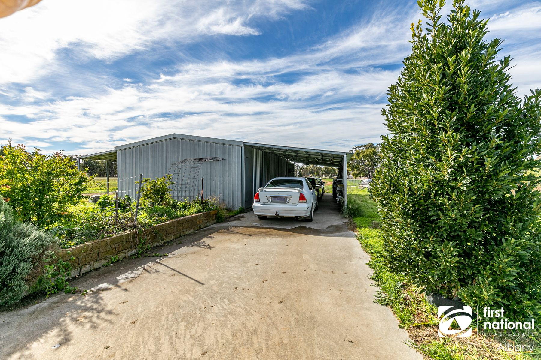 395 Chauvel Road, Kendenup, WA 6323