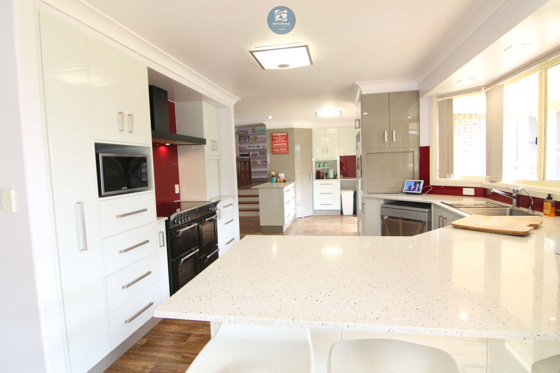 305 Ashford Road, Inverell, NSW 2360
