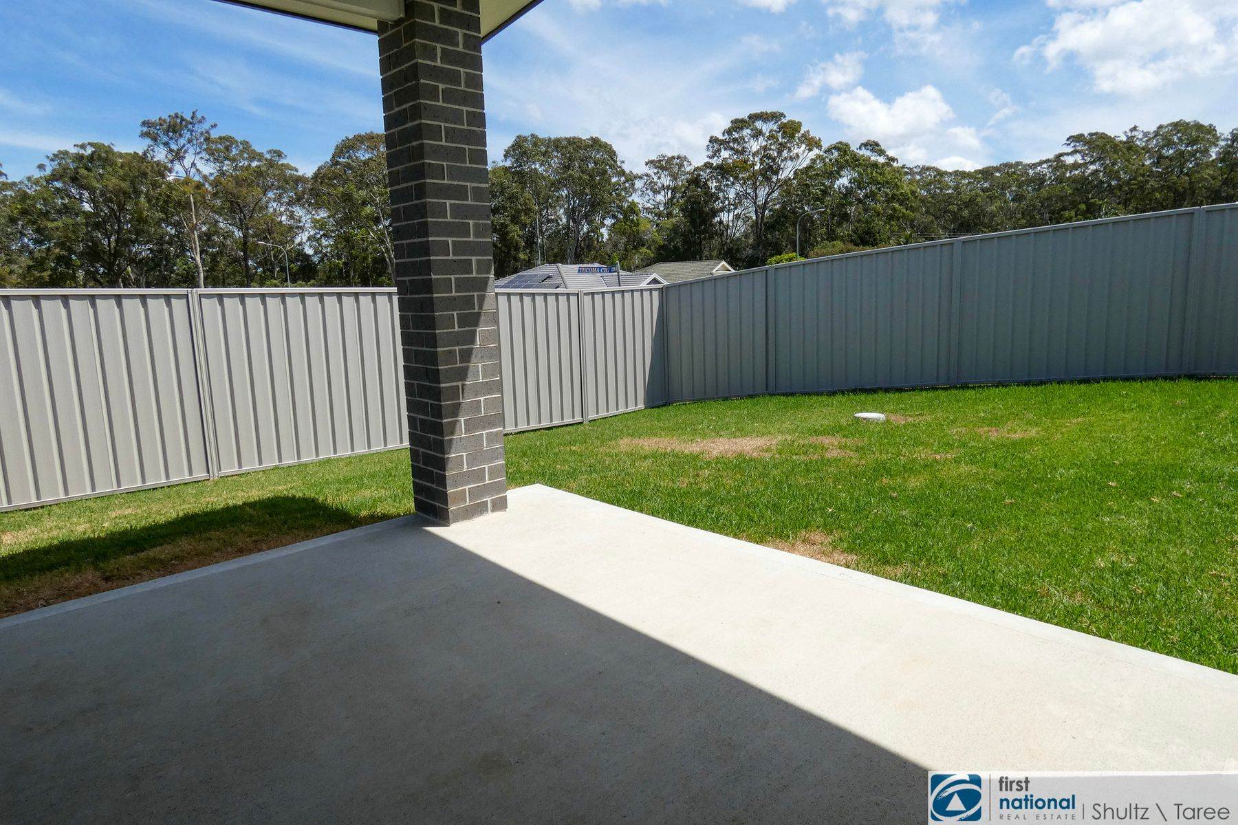 23b Pyrus Drive, Taree, NSW 2430