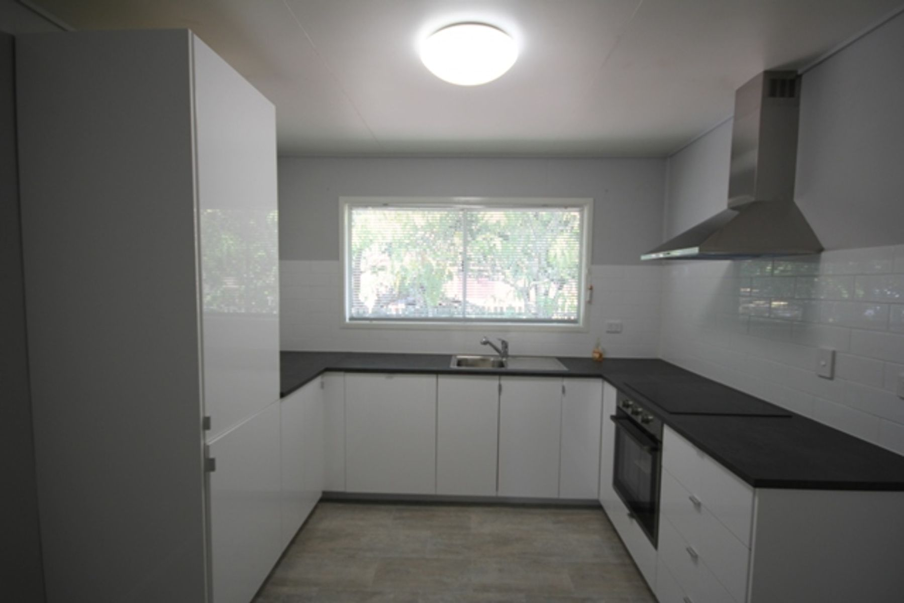 6 Stuart Street, Goodna, QLD 4300