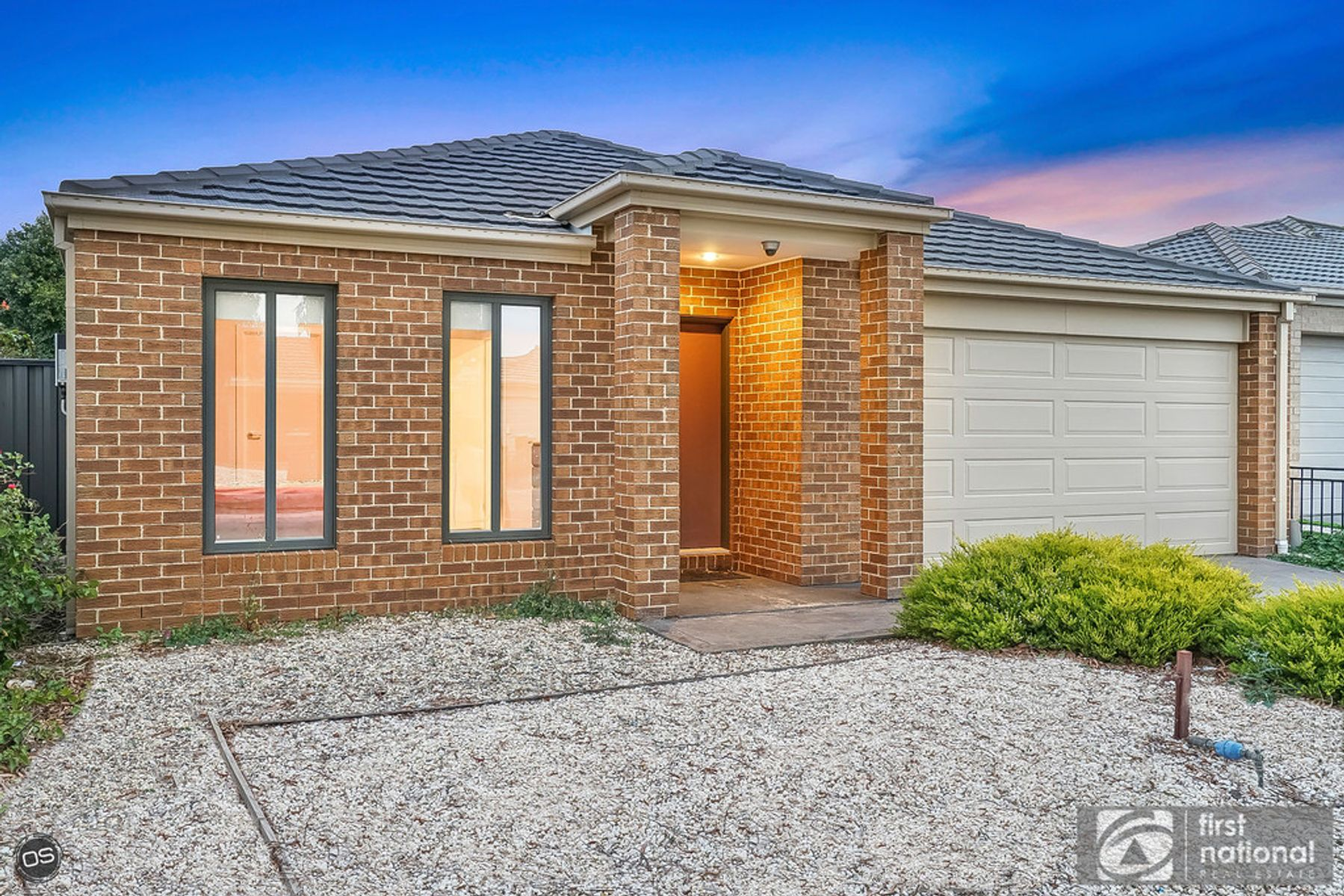 41 Breasley Parkway, Point Cook, VIC 3030