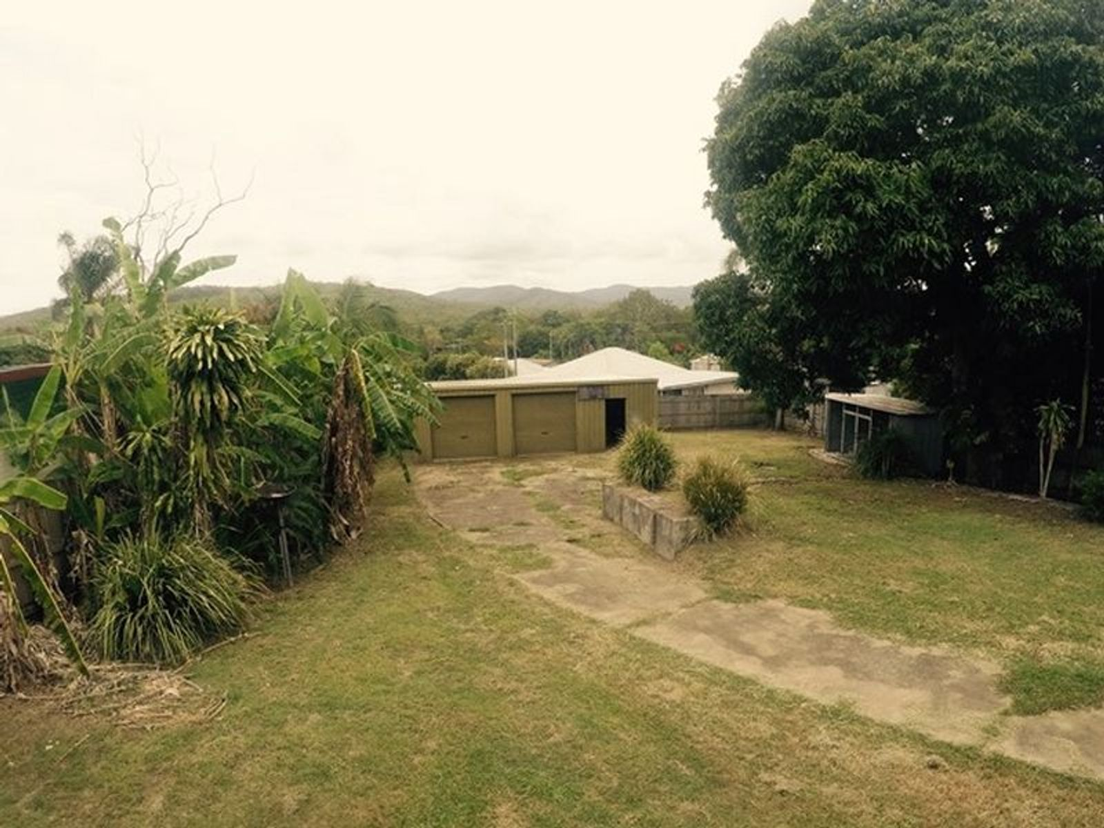 13 Hill Street, Sarina, QLD 4737