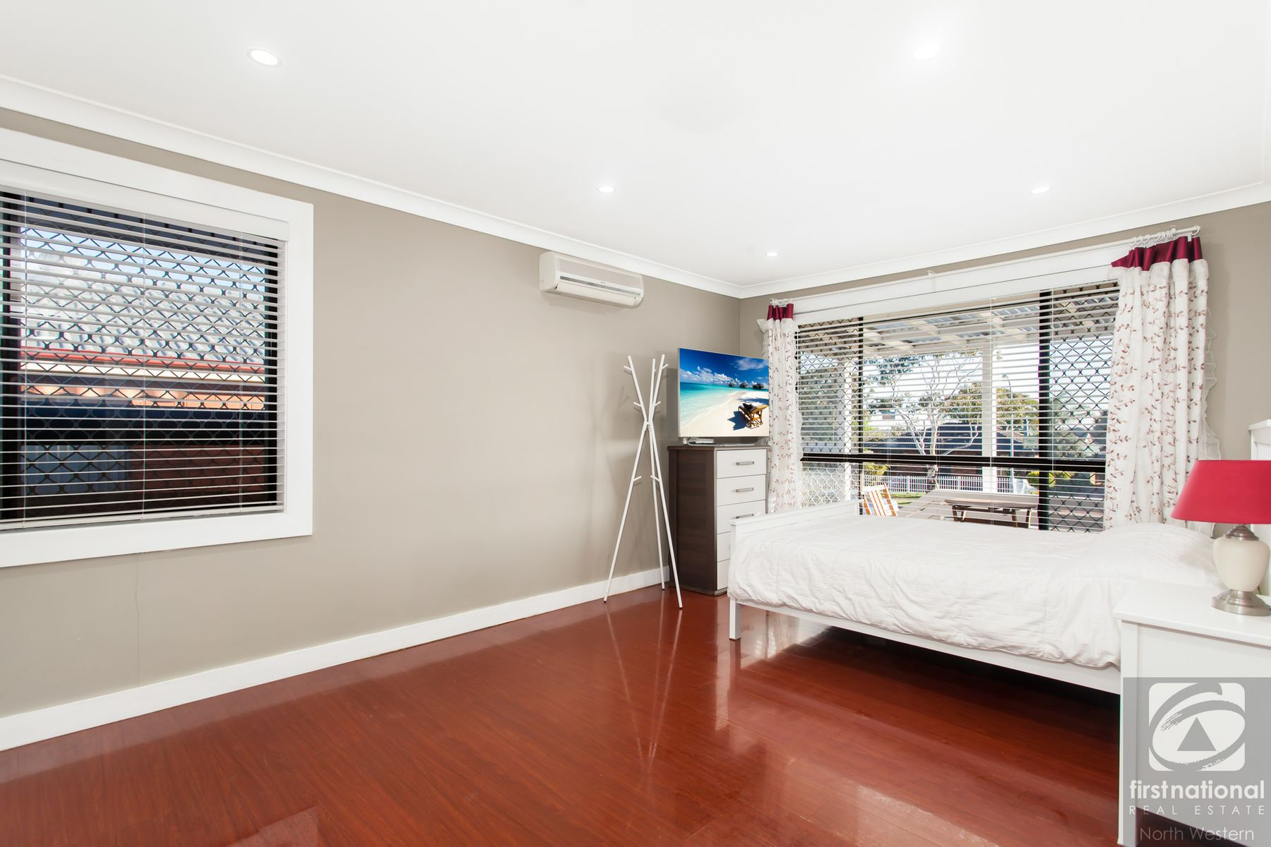 20 Mallee Street, Quakers Hill, NSW 2763