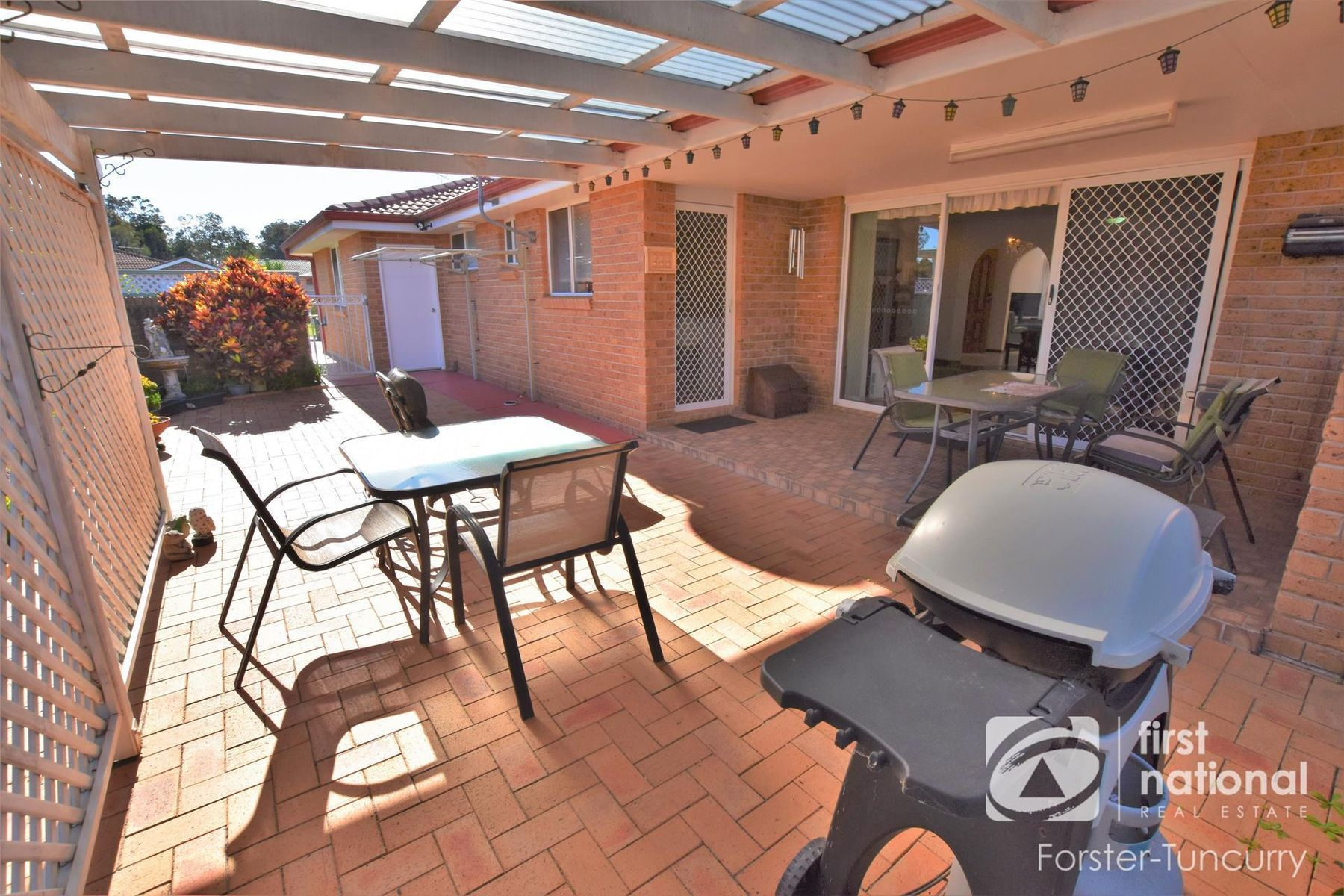 21 Regency Circuit, Tuncurry, NSW 2428