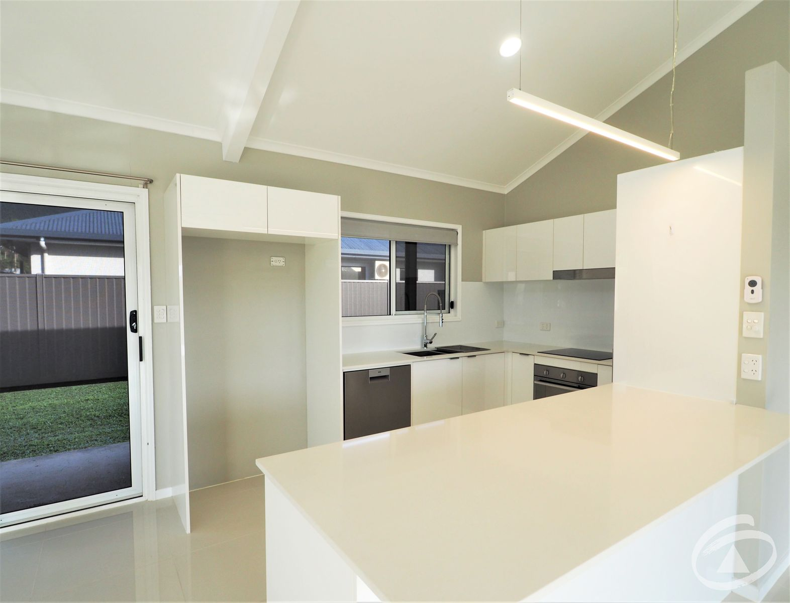 1 Kirsten Close, Woree, QLD 4868
