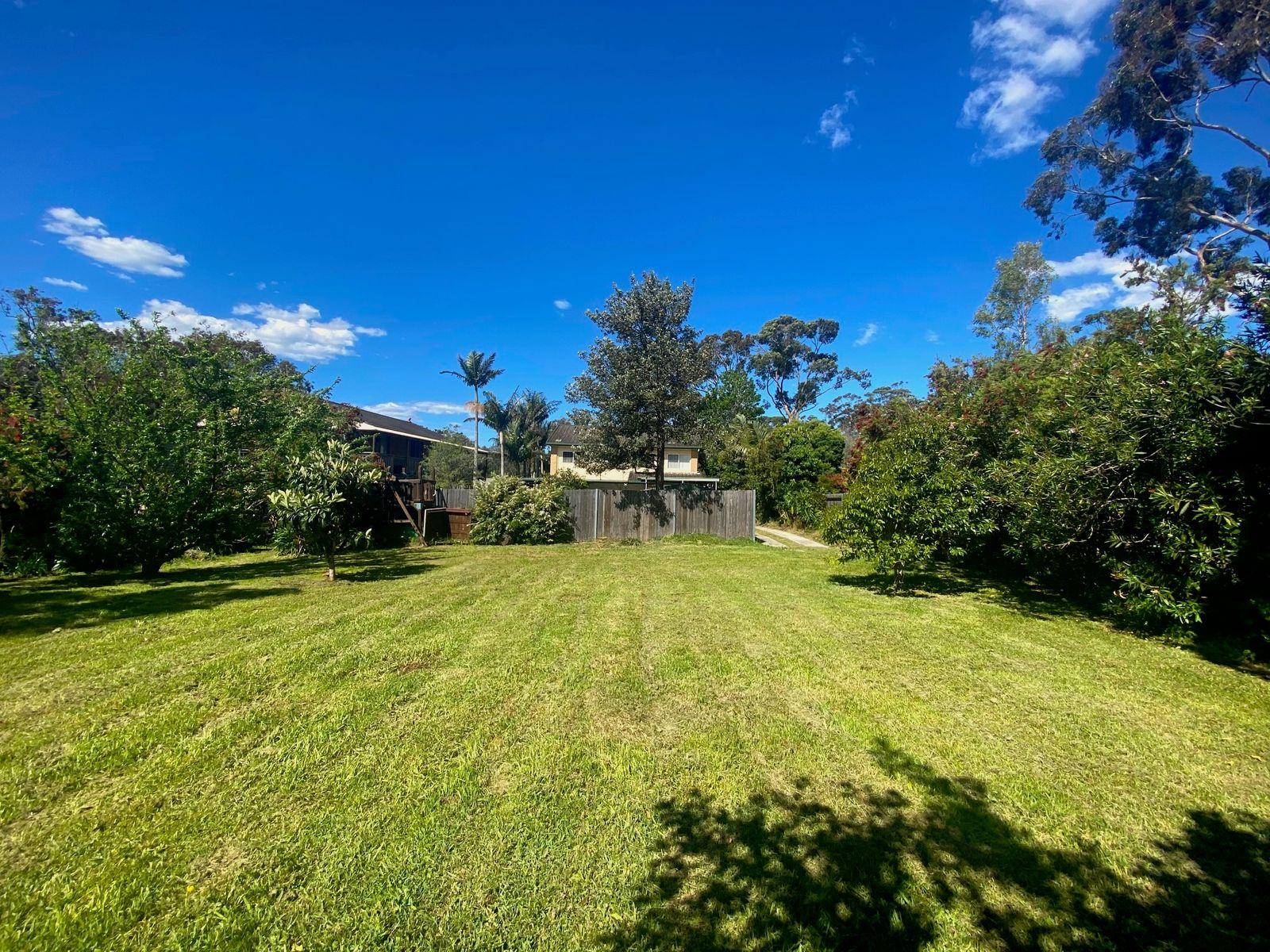 5A Chapman Street, Callala Bay, NSW 2540