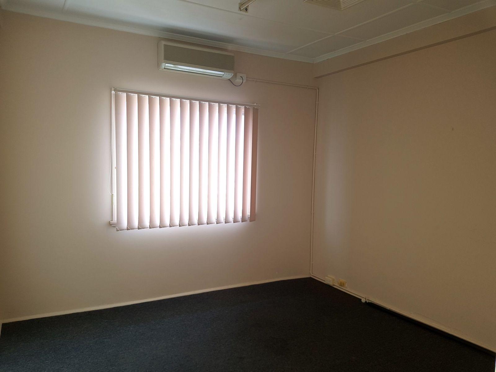 Suites 4 & 7/36 Victoria Street, Mackay, QLD 4740