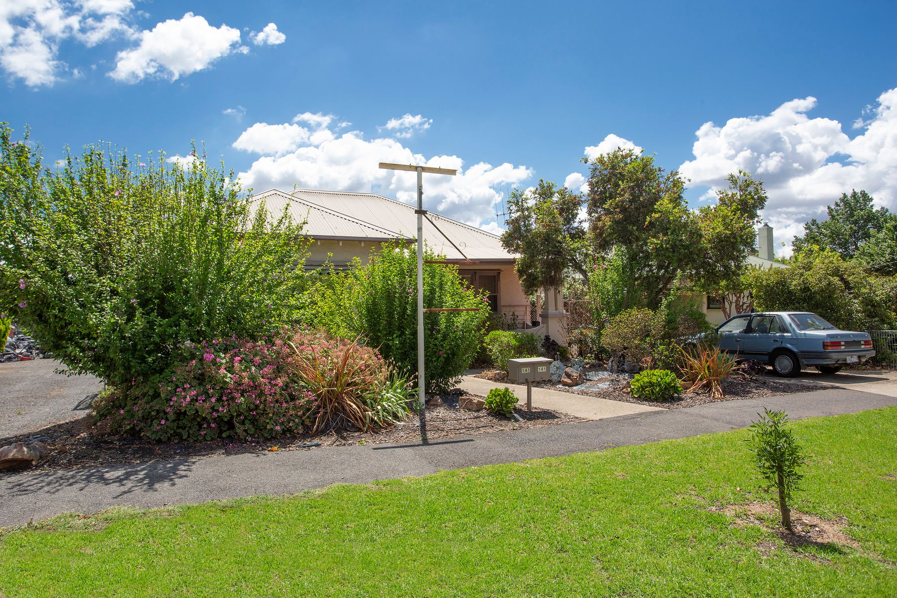 137 - 141 Williamson Street, Bendigo, VIC 3550