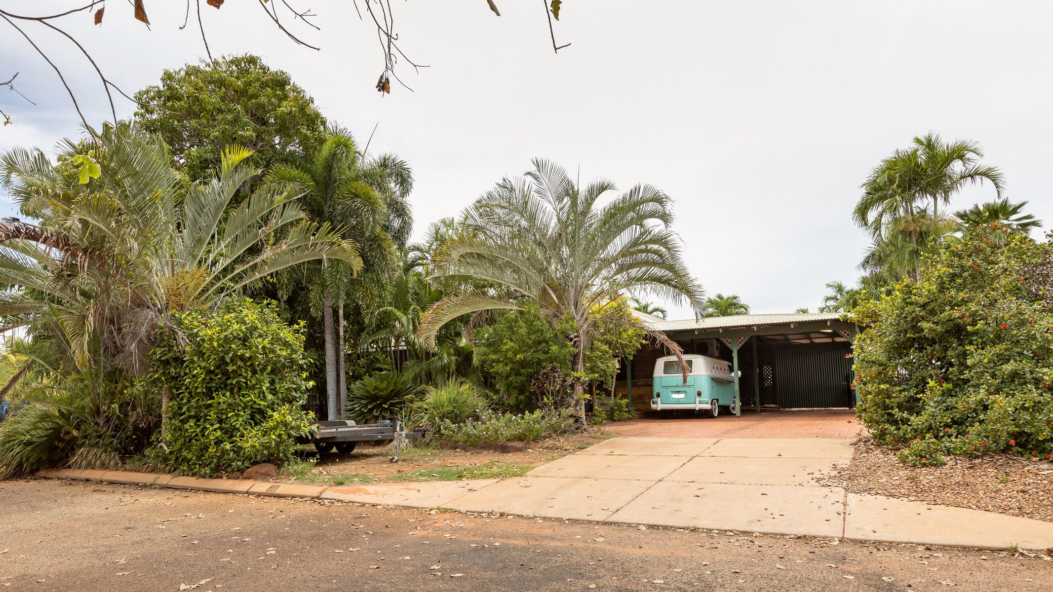 22 Smirnoff Place, Cable Beach, WA 6726