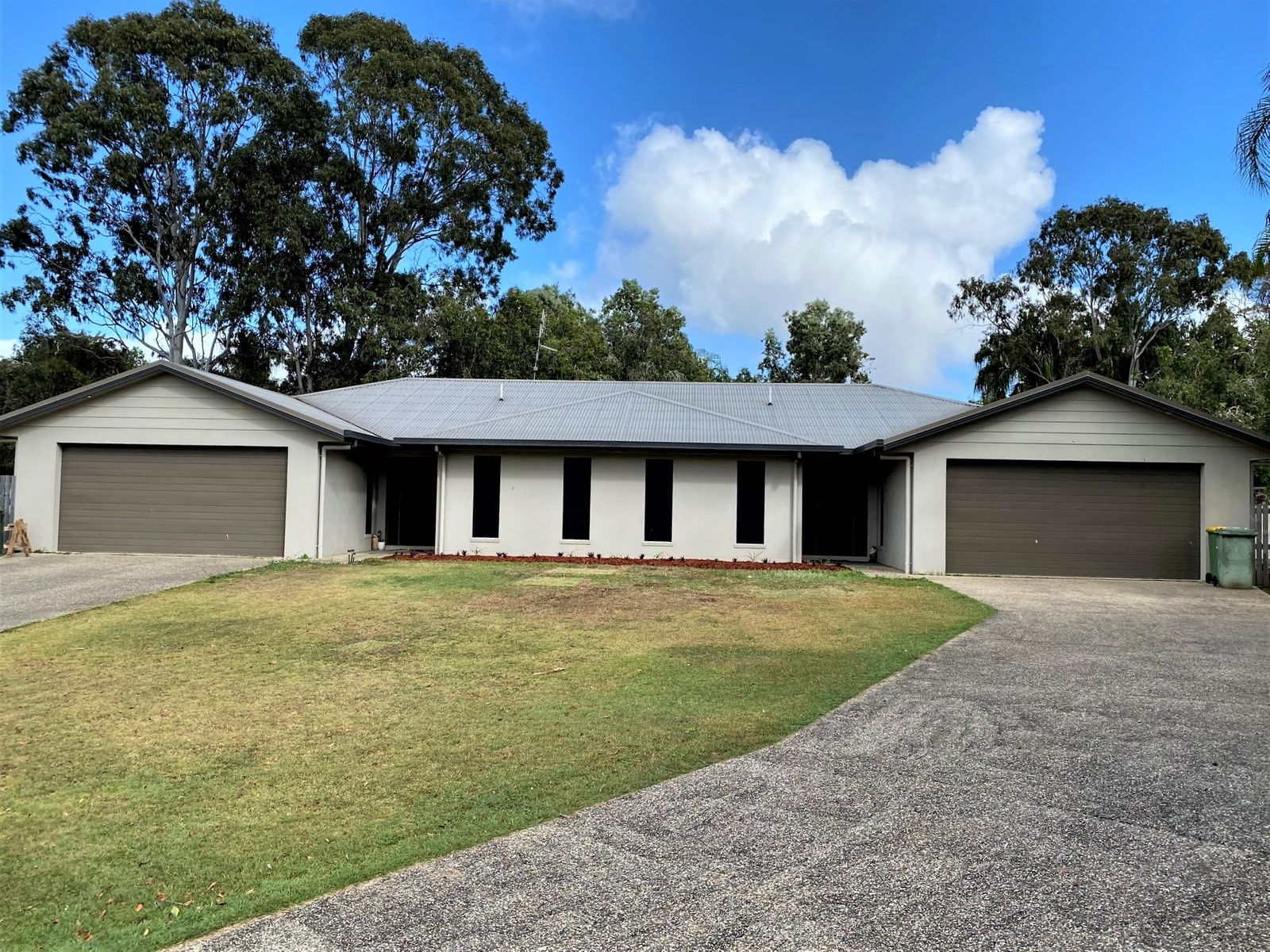 12 Rasmussen Court, Armstrong Beach, QLD 4737