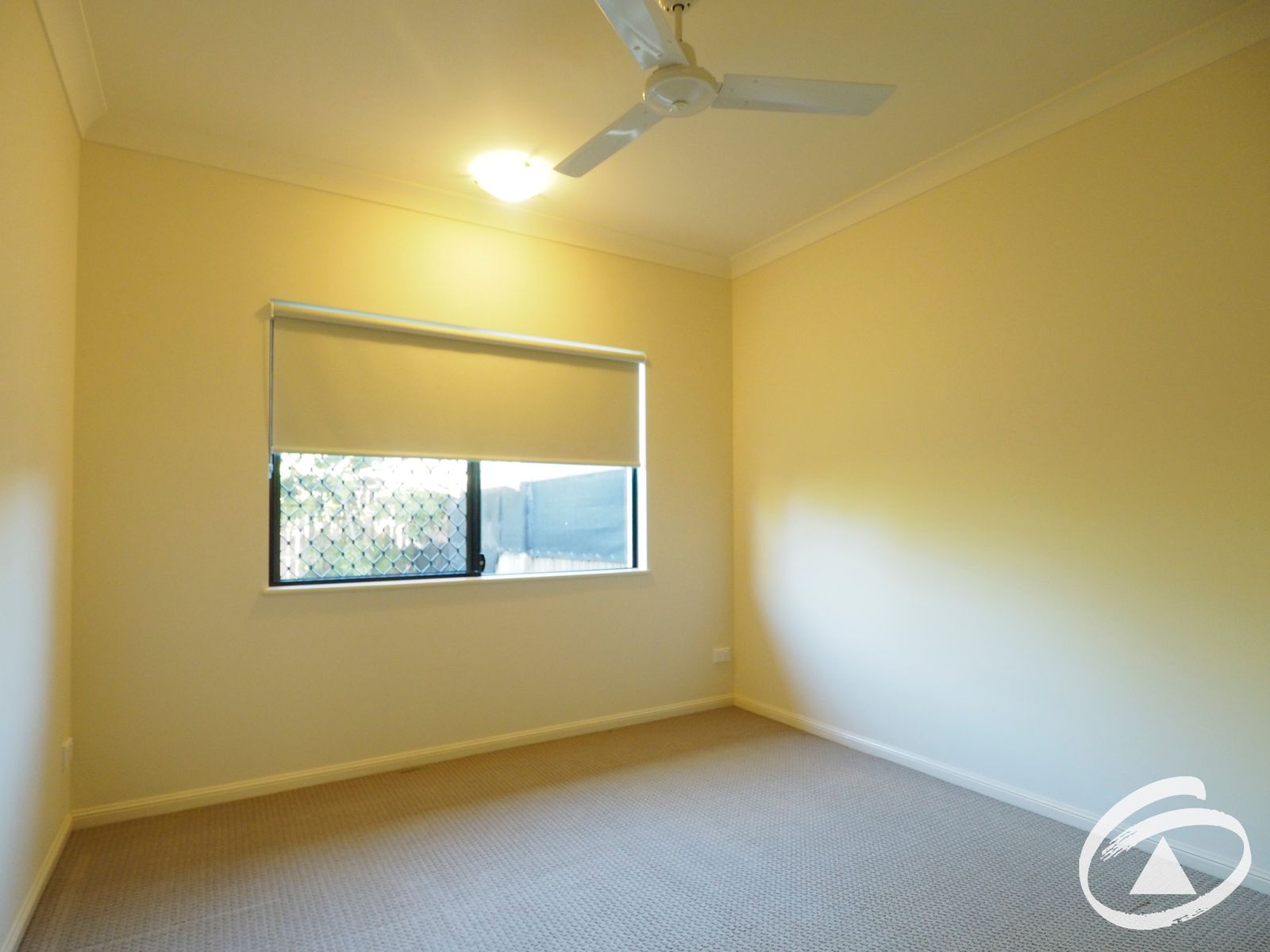 16/21-29 Giffin Road, White Rock, QLD 4868