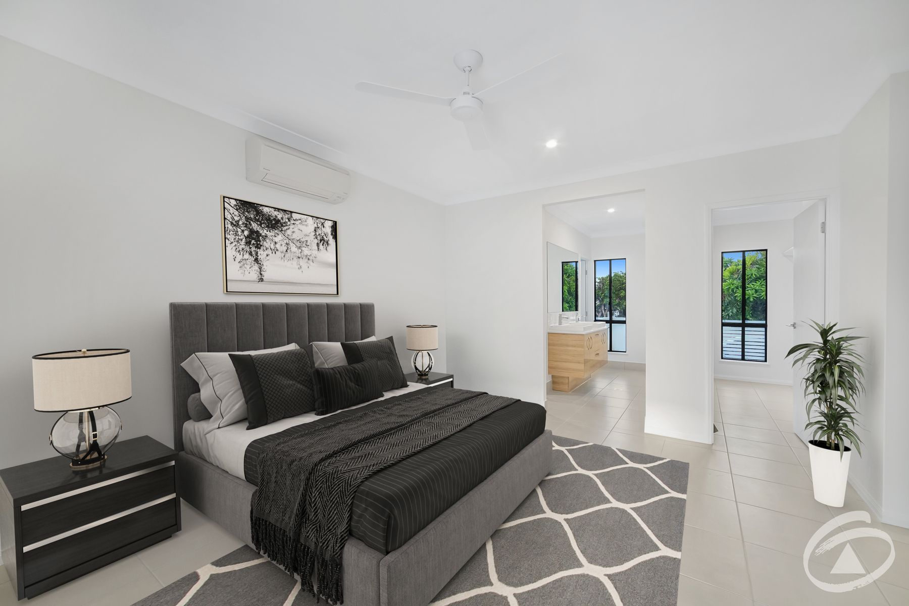 44 Bouganvillea Street, Kewarra Beach, QLD 4879