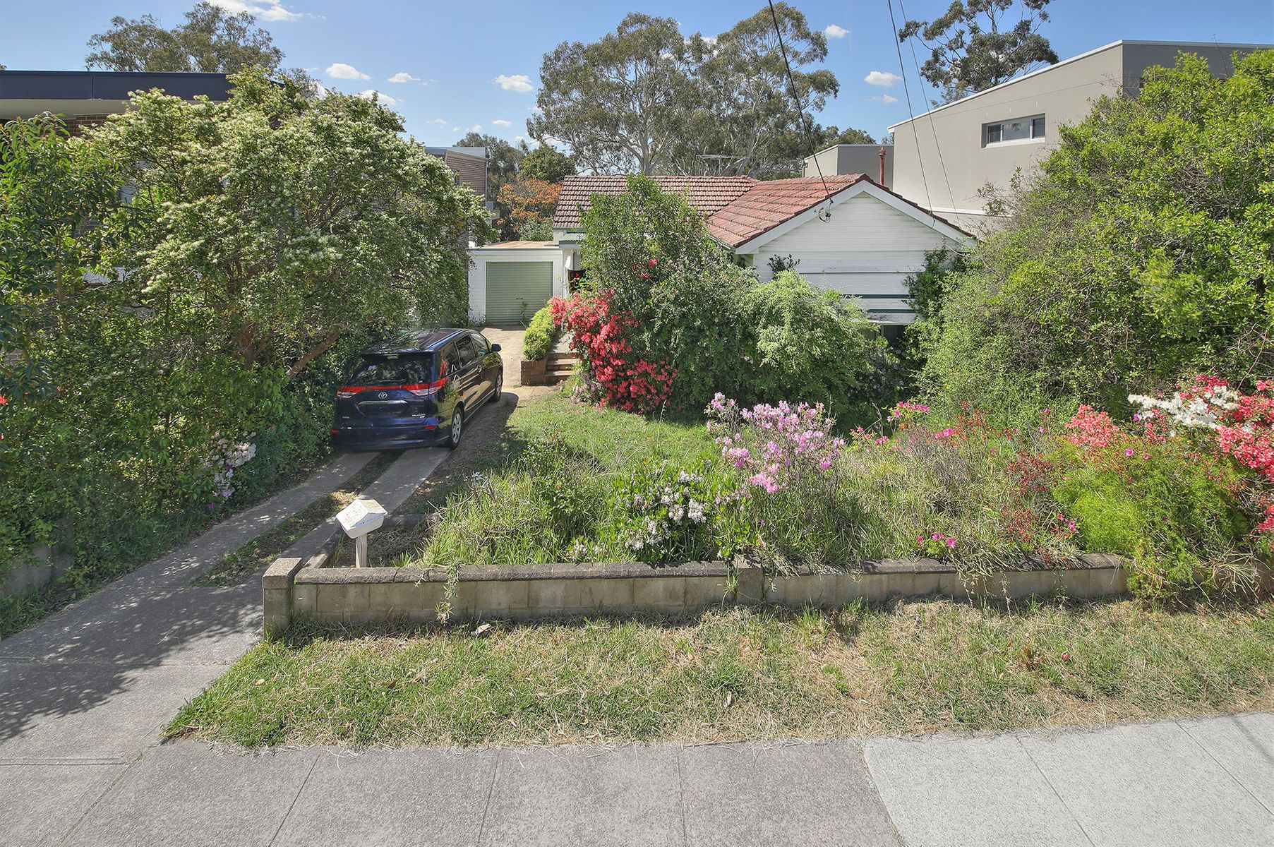 36 Morotai Road, Revesby Heights, NSW 2212