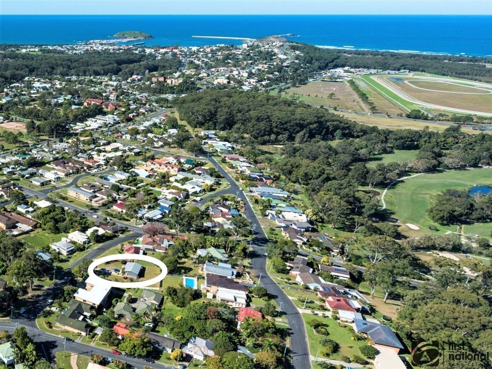 1-6/5 Avenue Street, Coffs Harbour, NSW 2450