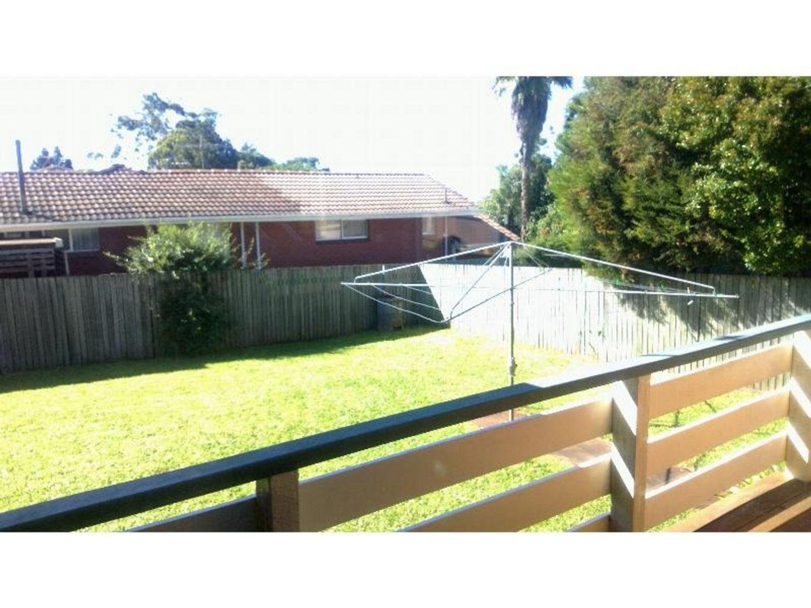 6 Blue Hills Drive, Rangeville, QLD 4350