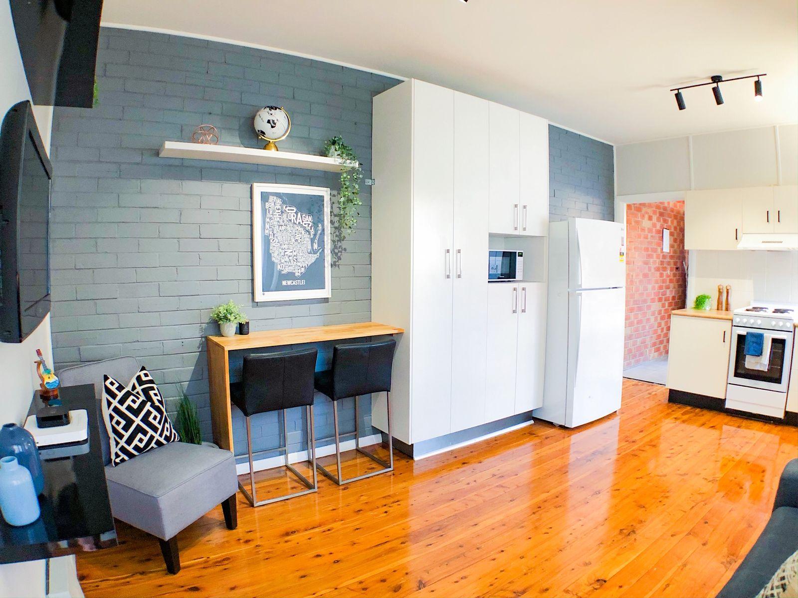 2/150 George Street, East Maitland, NSW 2323