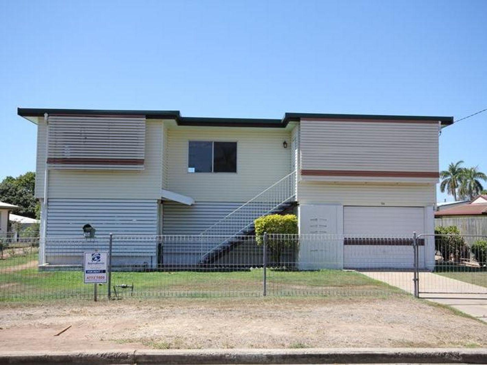 104 Curie Street, Wulguru, QLD 4811