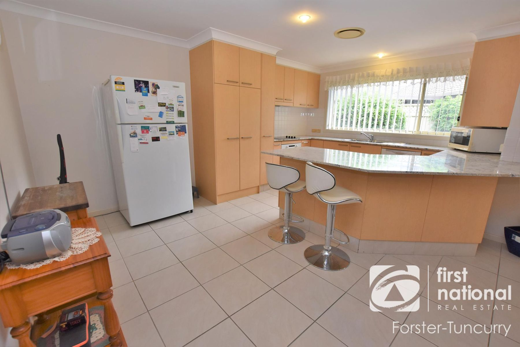3/27 Eden Place, Tuncurry, NSW 2428