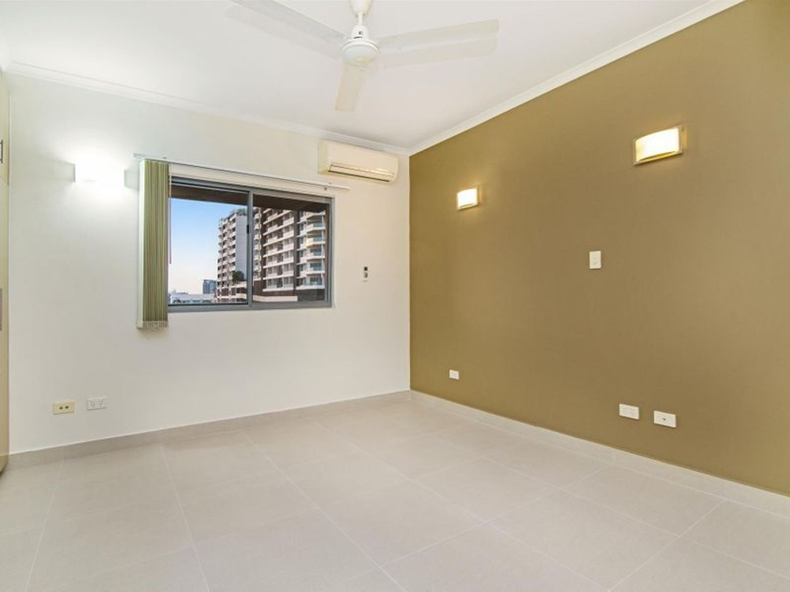 15/30 Cavenagh Street, Darwin City, NT 0800
