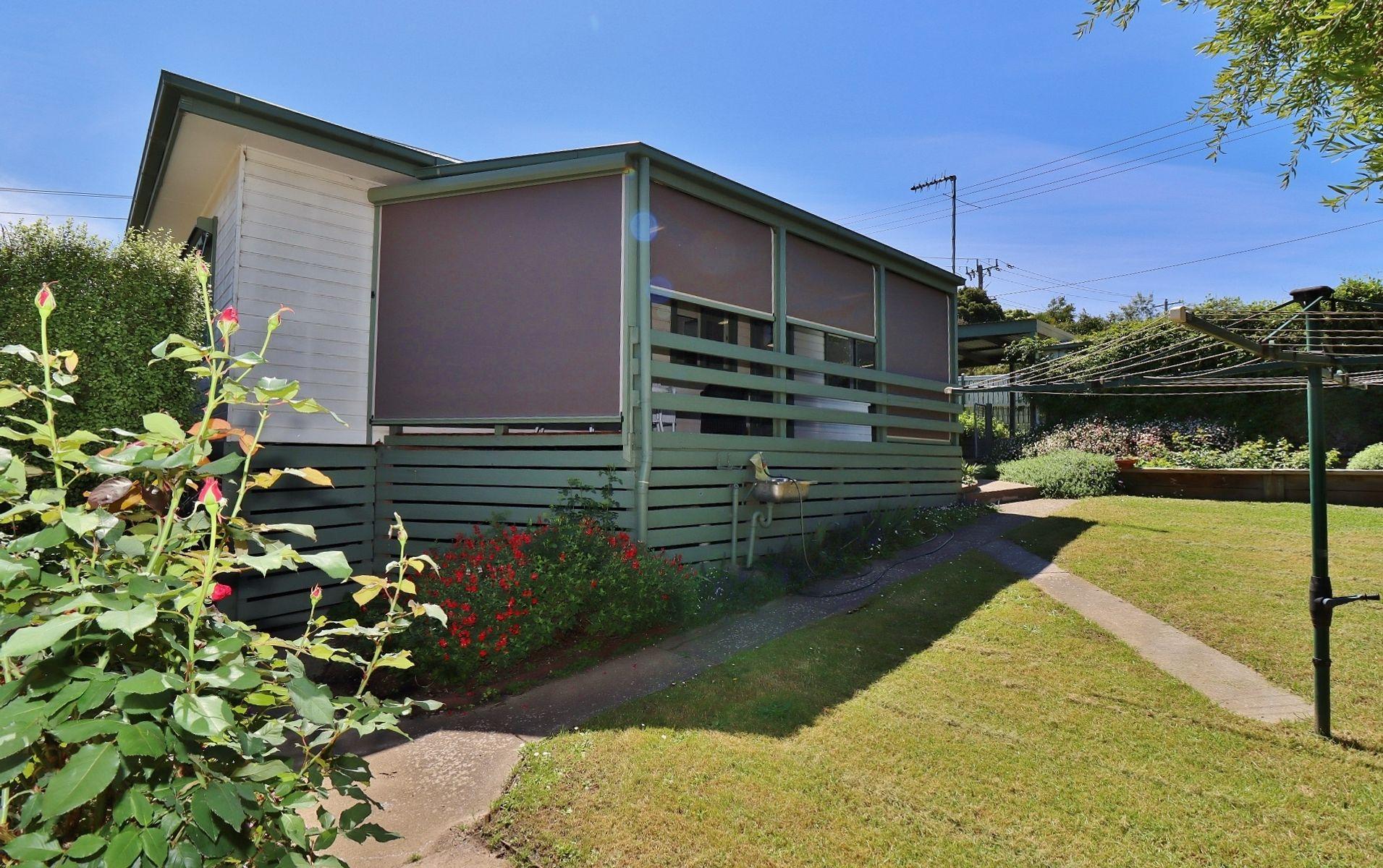 12 Westmount Road, Healesville, VIC 3777